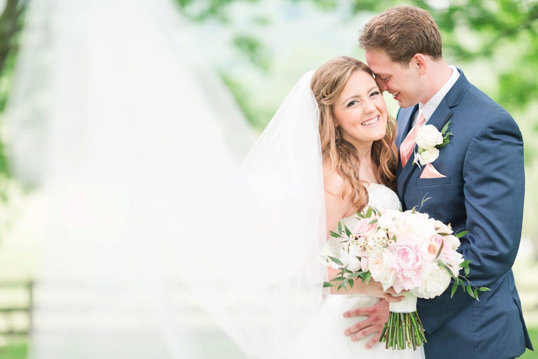 Justin & Megan Big Spring Farm Wedding Photos-183.jpg