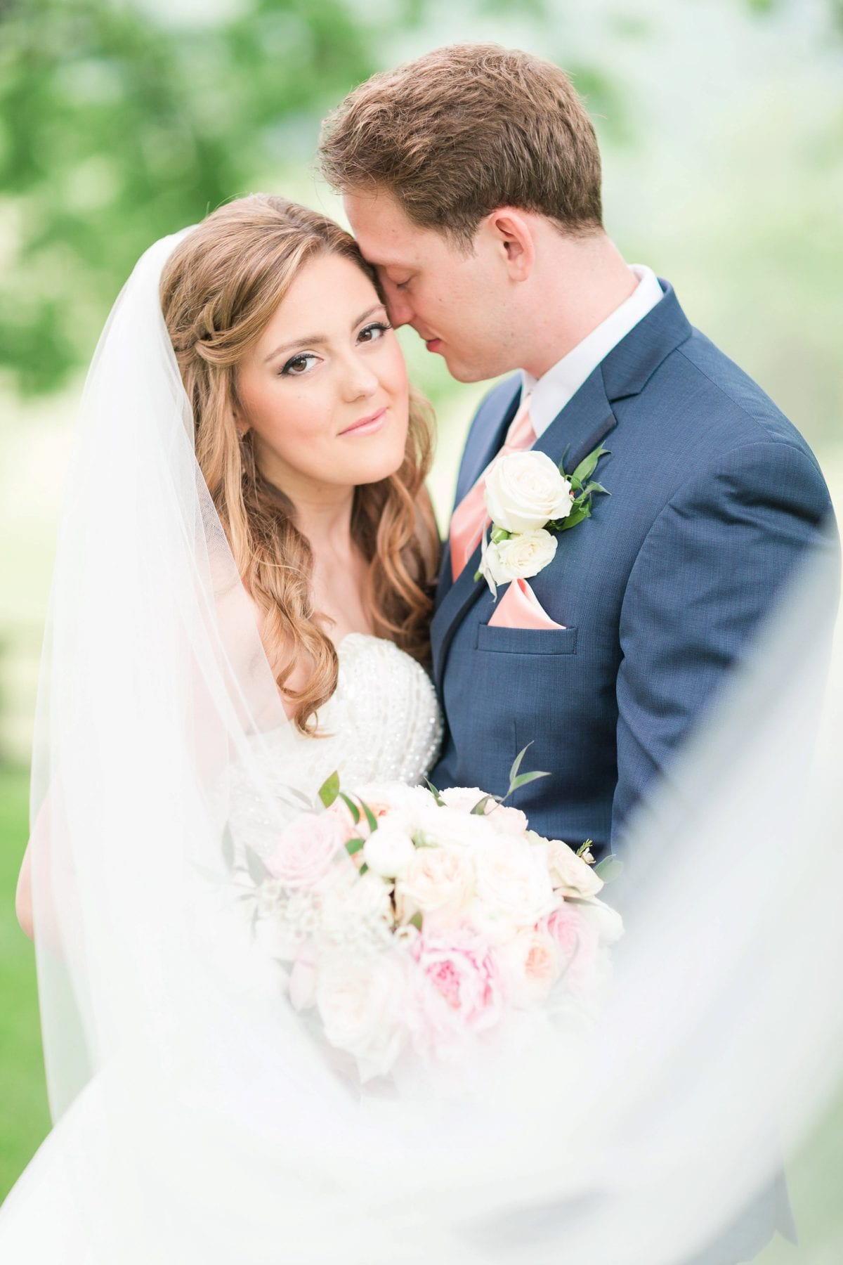 Justin & Megan Big Spring Farm Wedding Photos-186.jpg