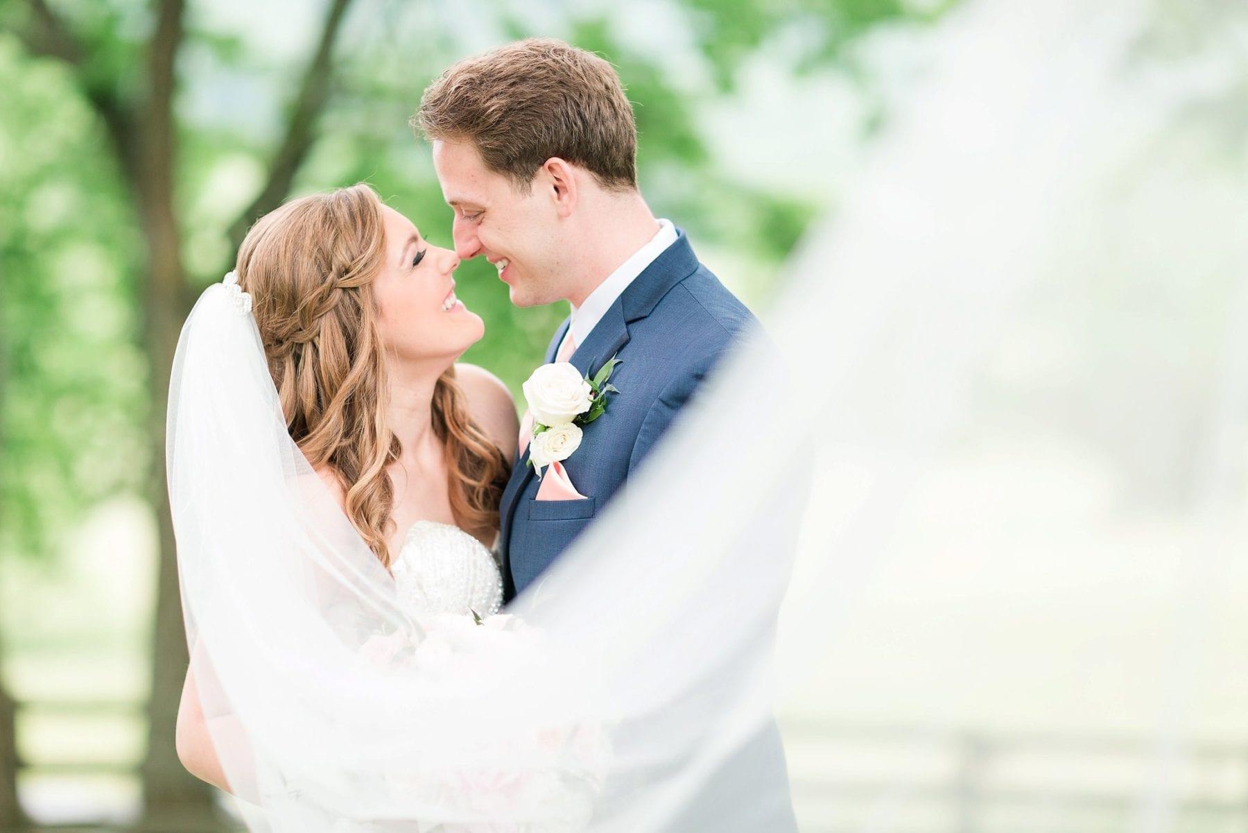 Justin & Megan Big Spring Farm Wedding Photos-188.jpg