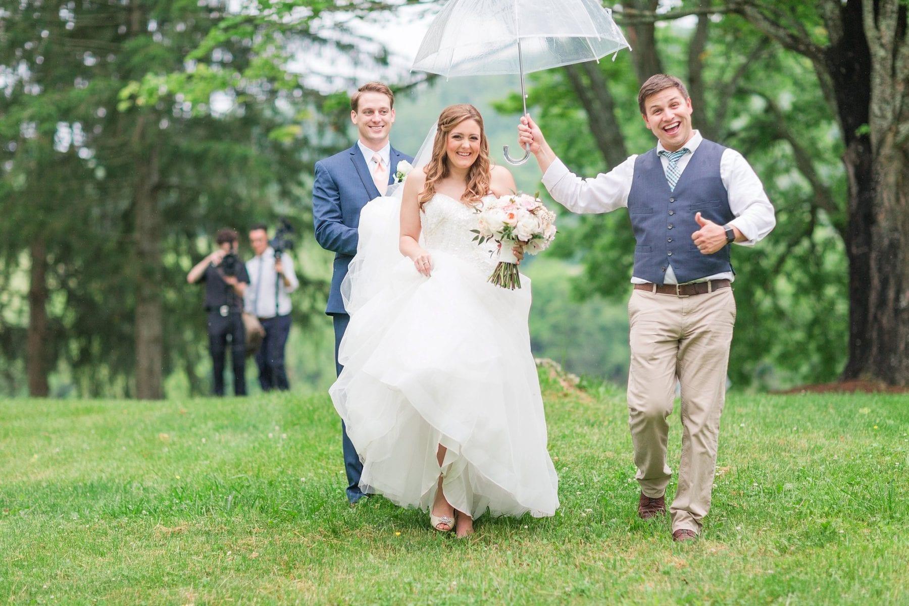 Justin & Megan Big Spring Farm Wedding Photos-191.jpg