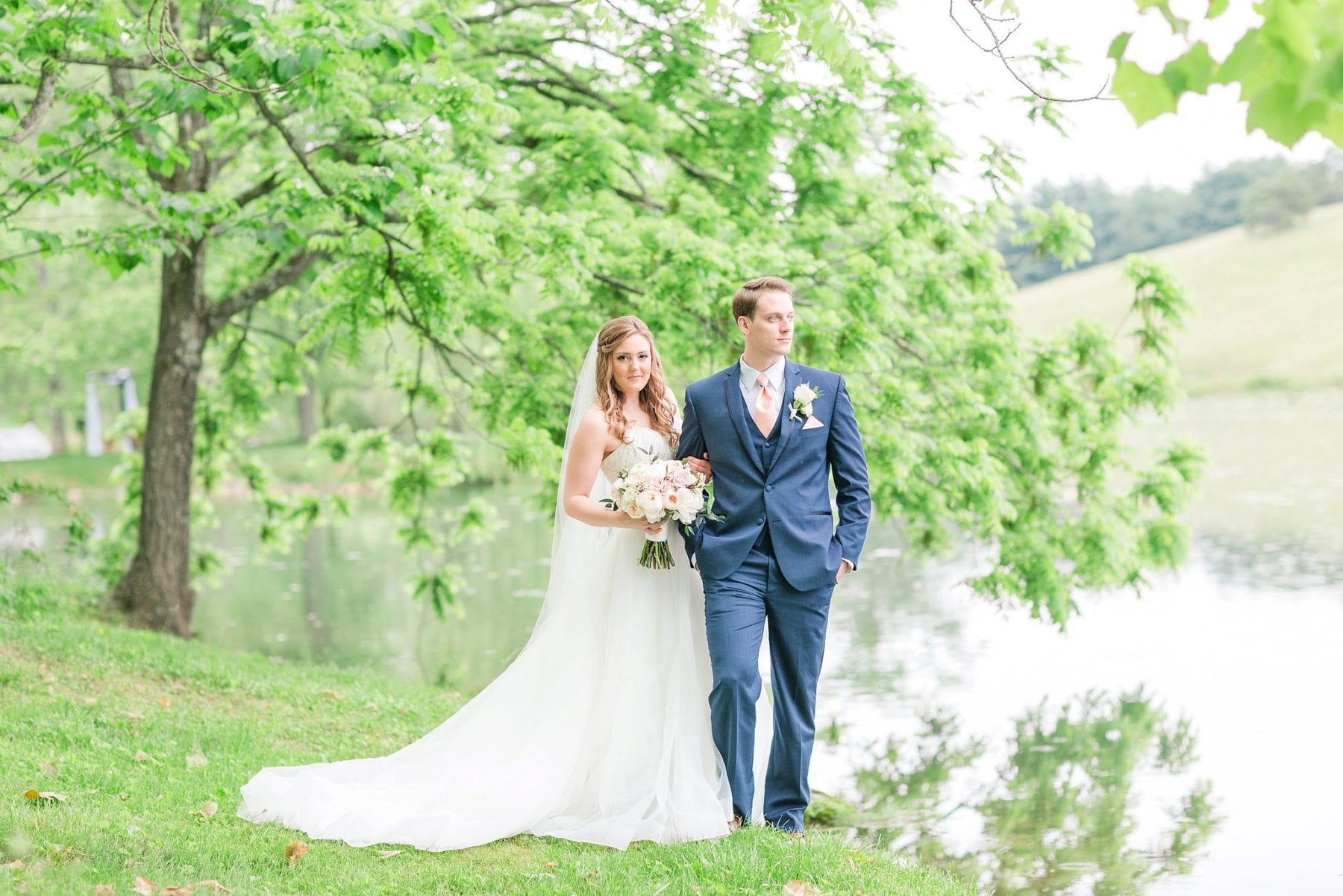 Justin & Megan Big Spring Farm Wedding Photos-194.jpg