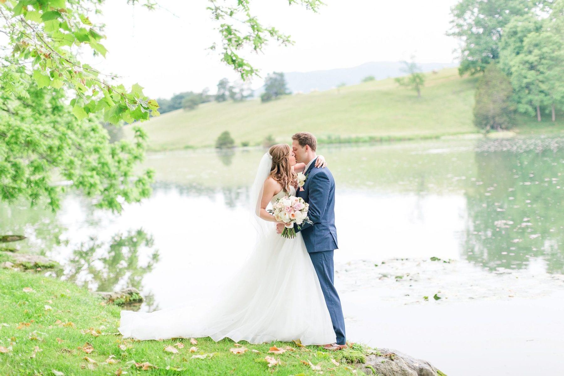 Justin & Megan Big Spring Farm Wedding Photos-195.jpg