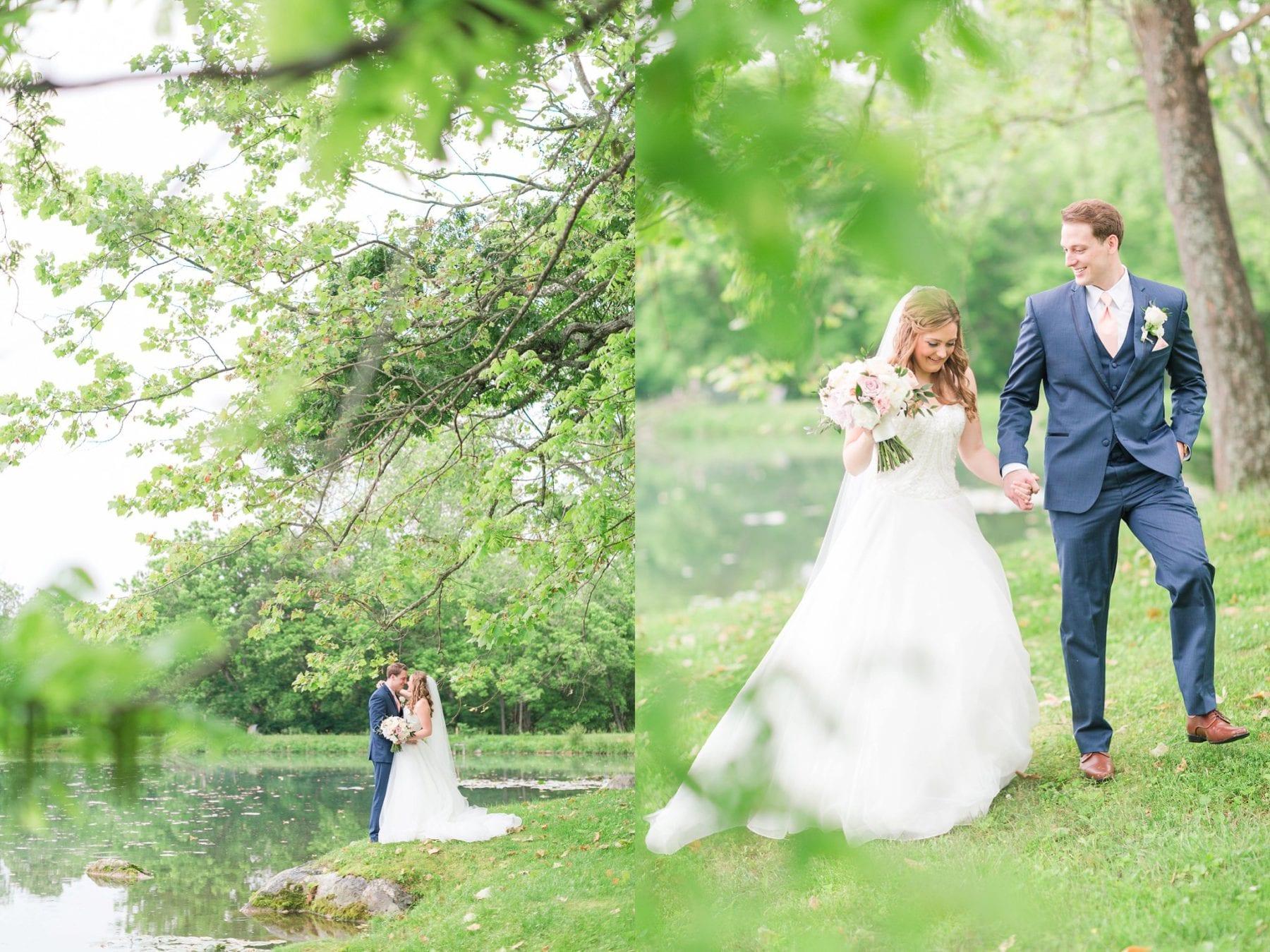 Justin & Megan Big Spring Farm Wedding Photos-196.jpg