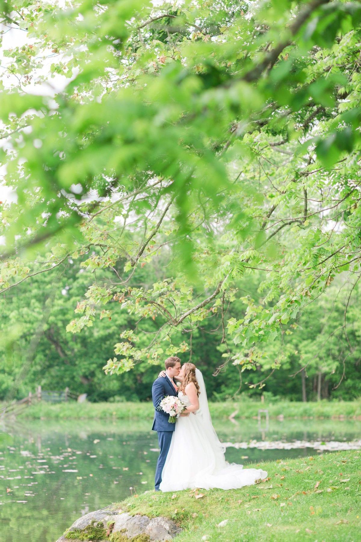 Justin & Megan Big Spring Farm Wedding Photos-197.jpg