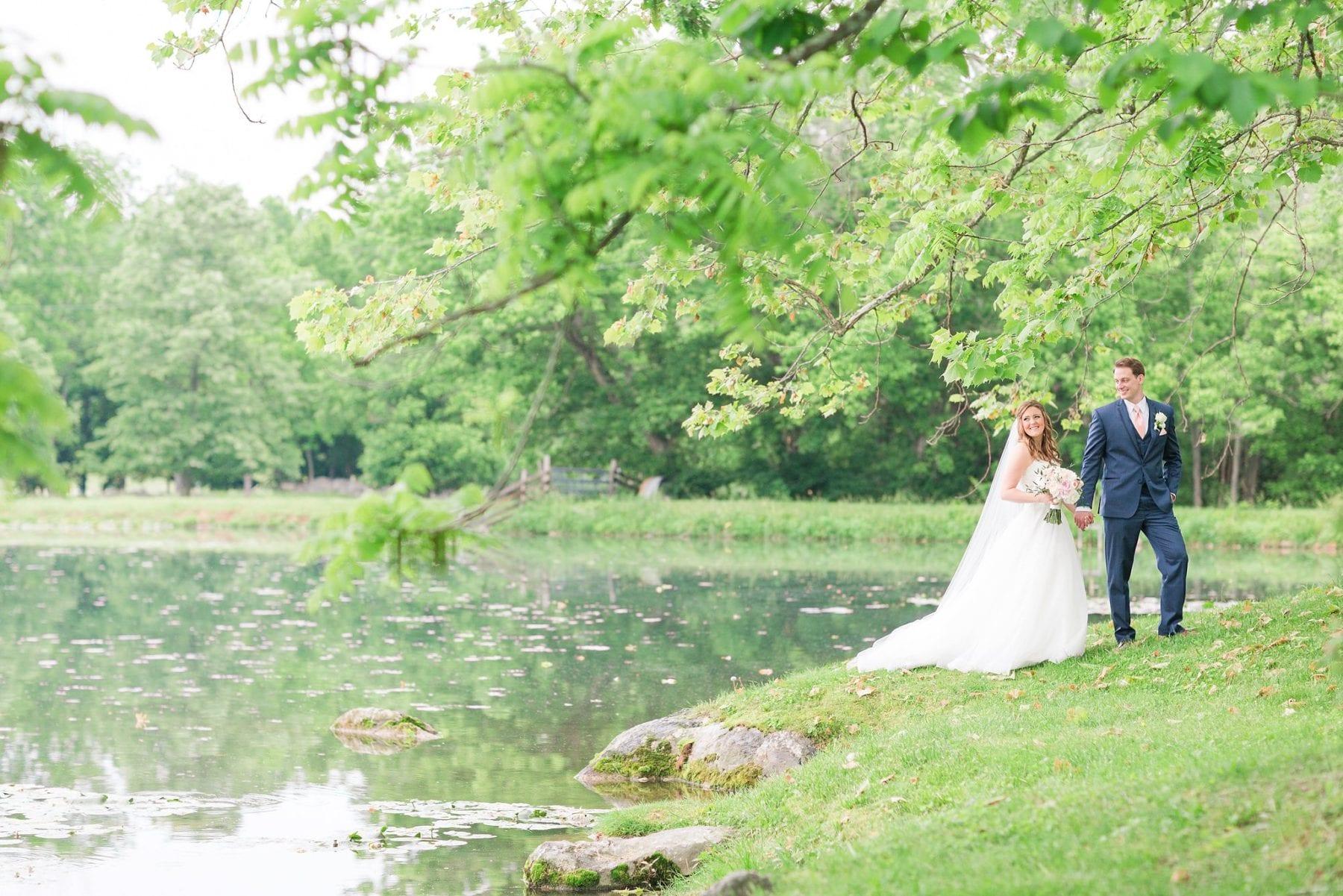 Justin & Megan Big Spring Farm Wedding Photos-198.jpg