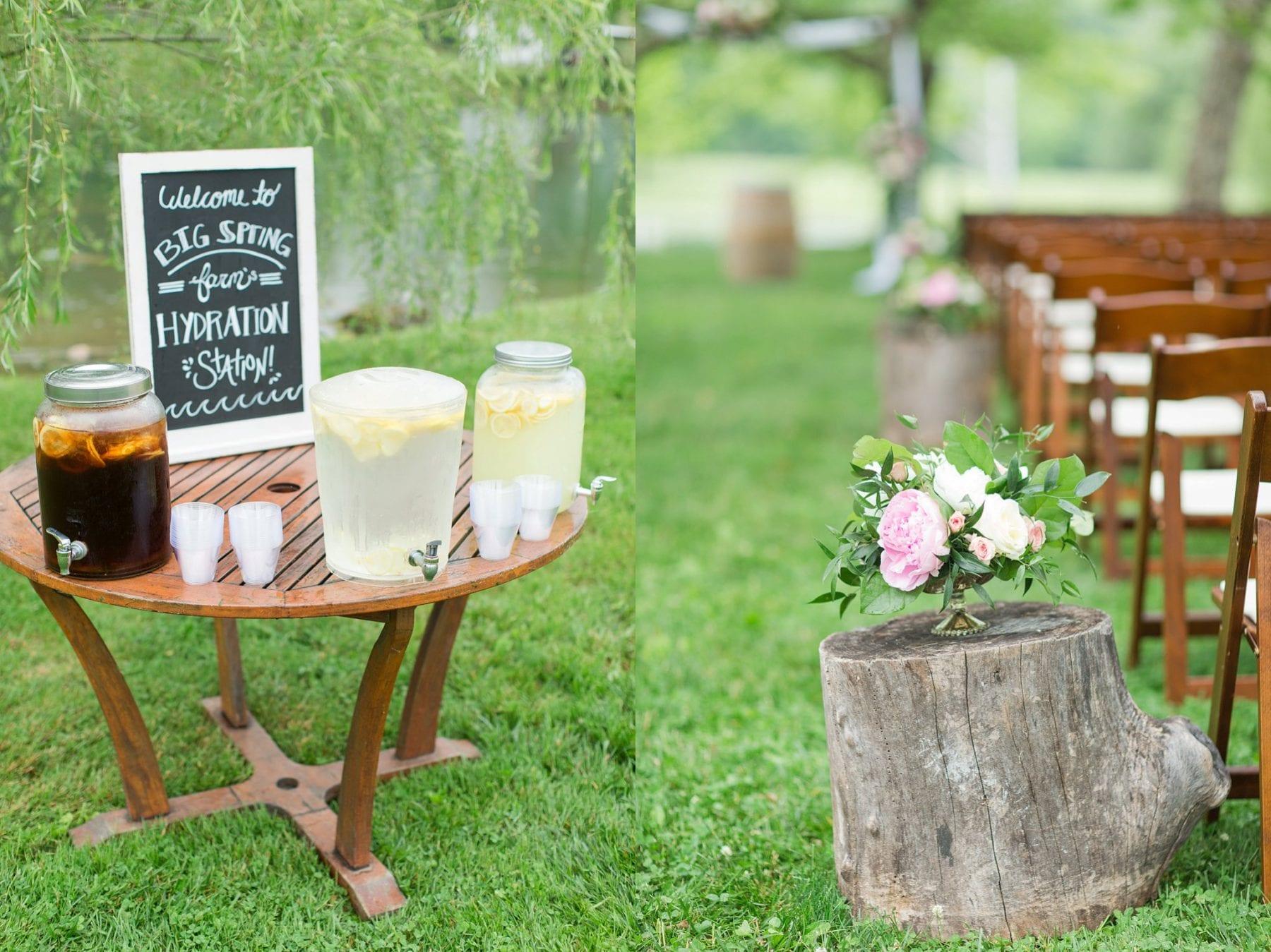 Justin & Megan Big Spring Farm Wedding Photos-205.jpg
