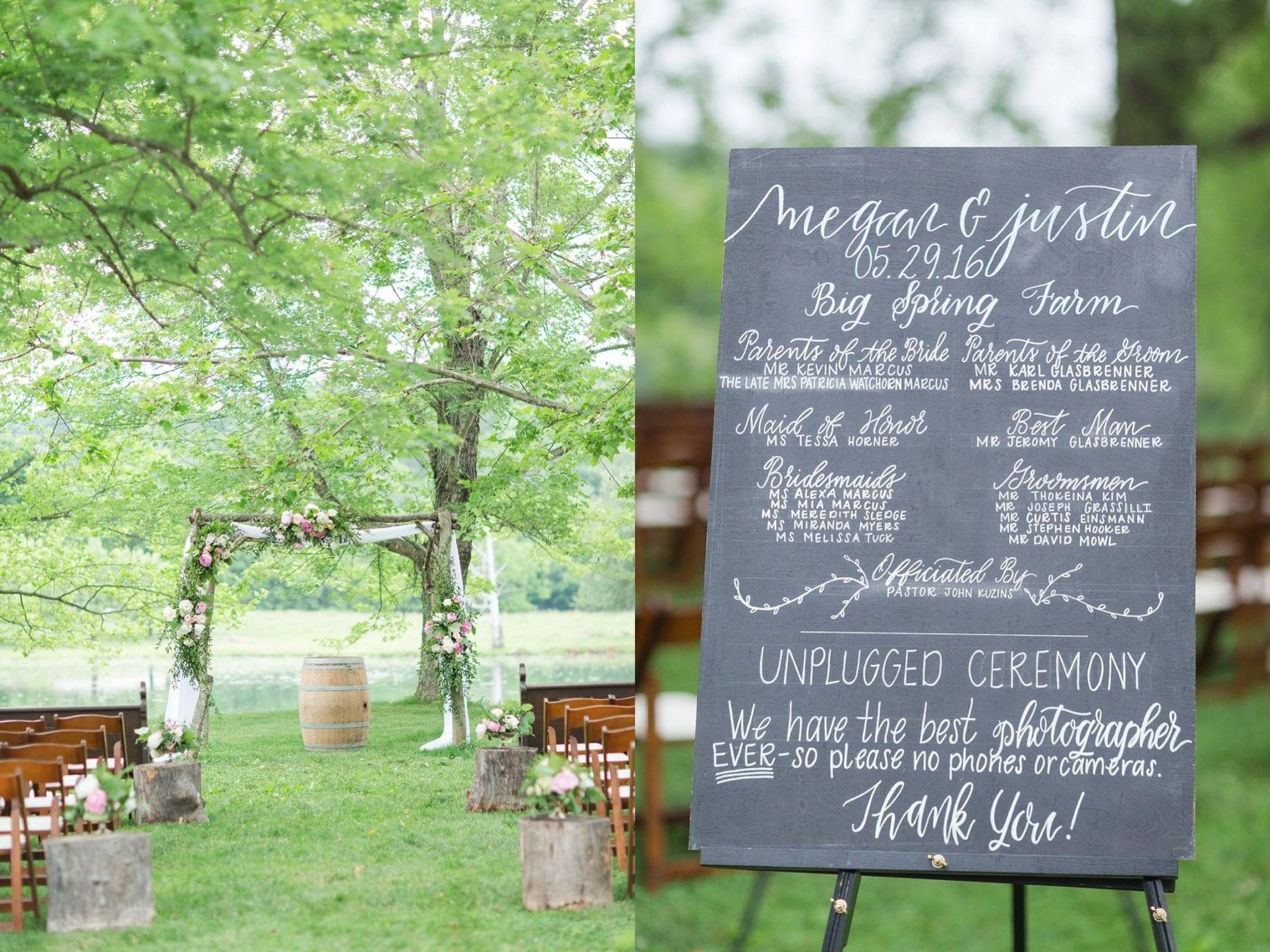 Justin & Megan Big Spring Farm Wedding Photos-207.jpg