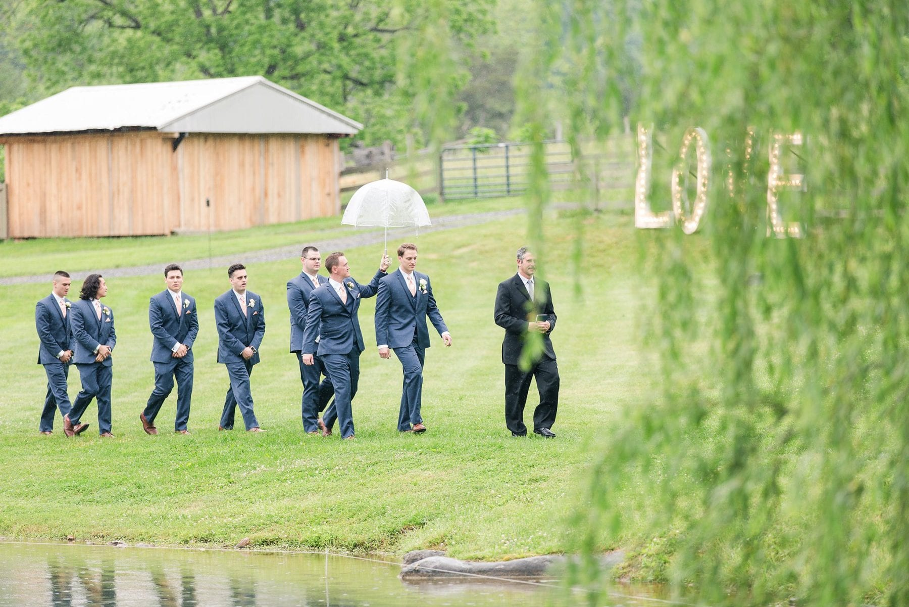 Justin & Megan Big Spring Farm Wedding Photos-219.jpg