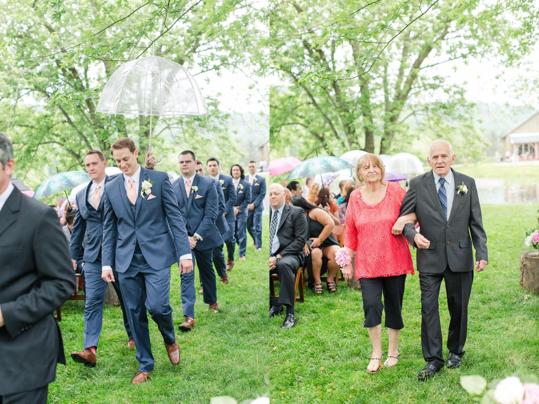 Justin & Megan Big Spring Farm Wedding Photos-221.jpg