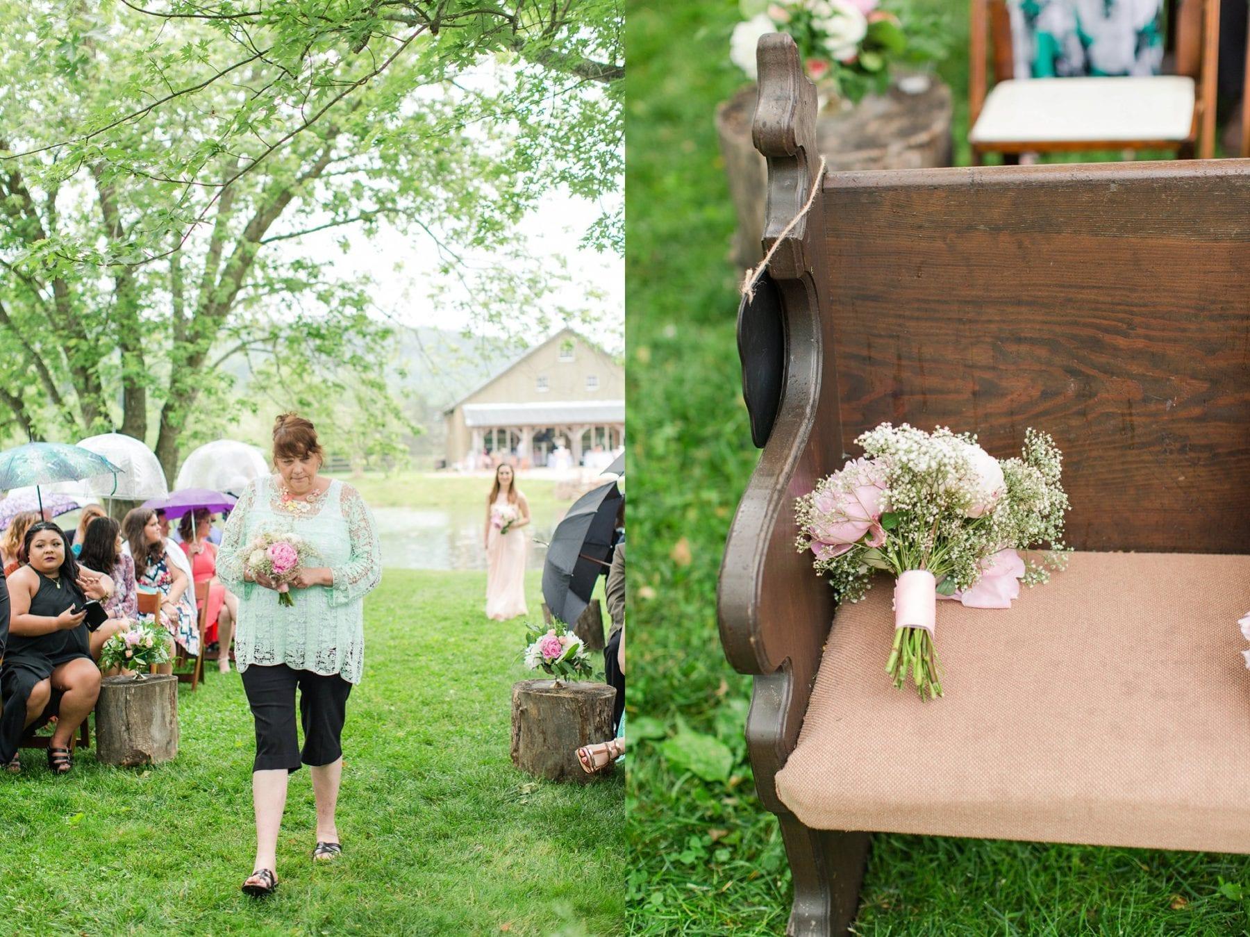 Justin & Megan Big Spring Farm Wedding Photos-228.jpg