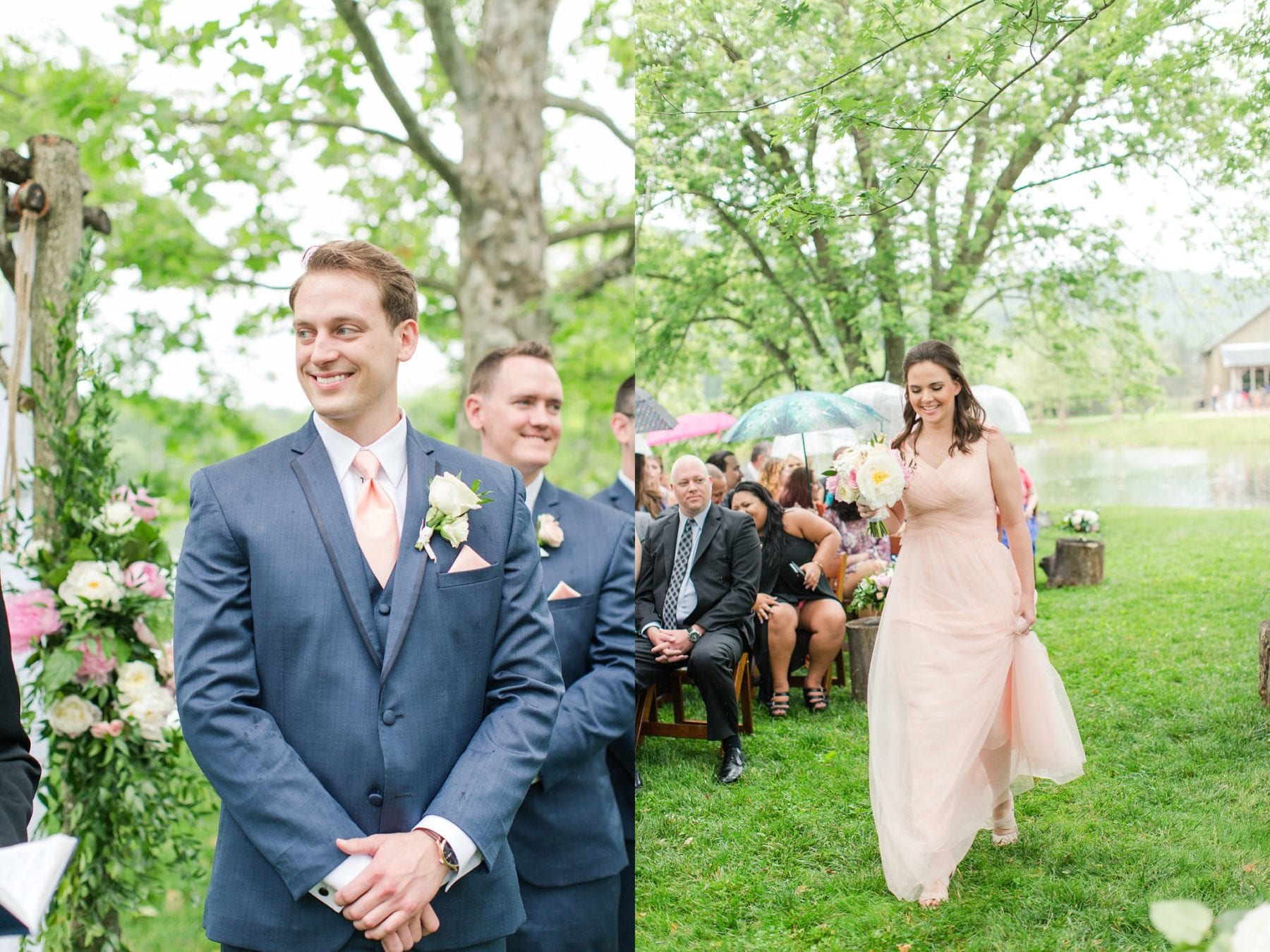 Justin & Megan Big Spring Farm Wedding Photos-237.jpg