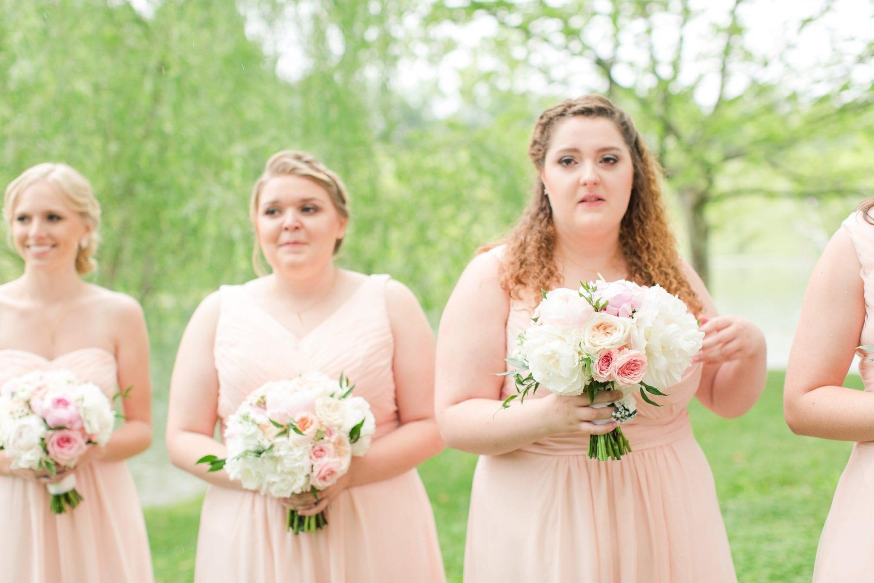 Justin & Megan Big Spring Farm Wedding Photos-242.jpg
