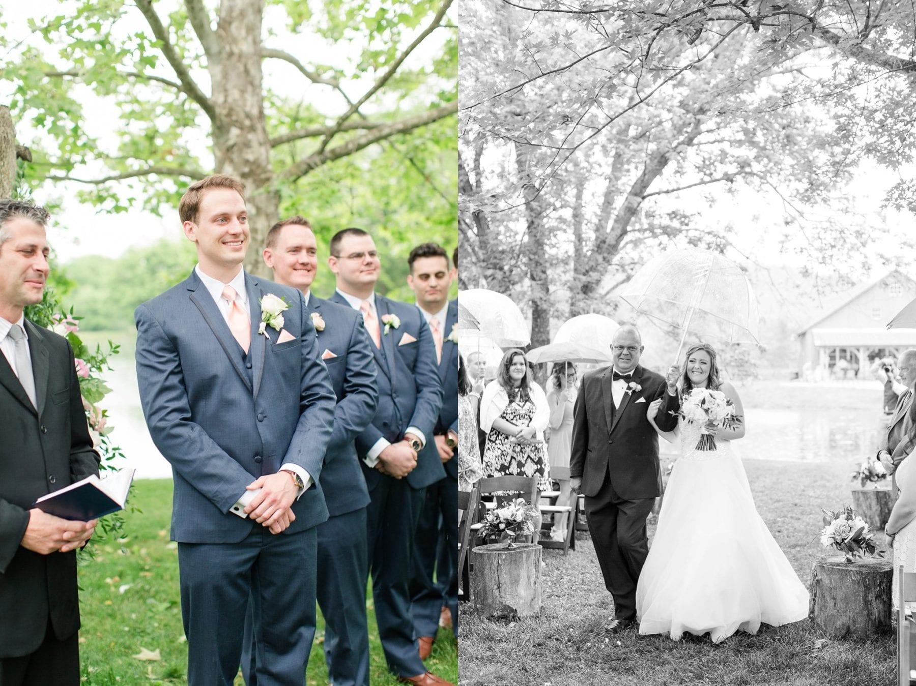 Justin & Megan Big Spring Farm Wedding Photos-247.jpg