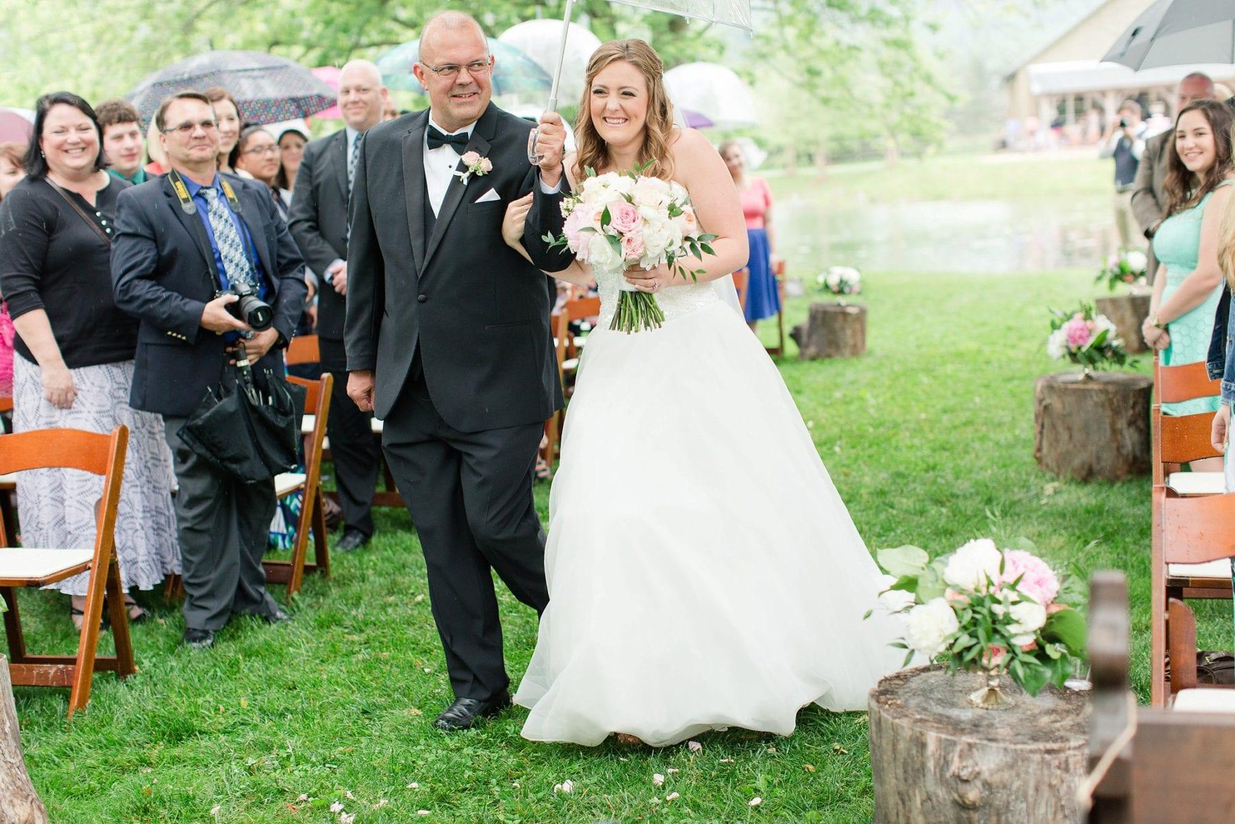 Justin & Megan Big Spring Farm Wedding Photos-248.jpg