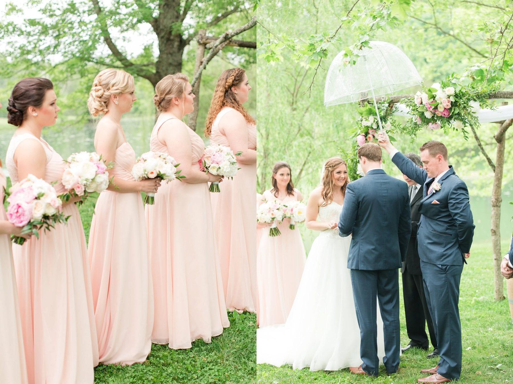 Justin & Megan Big Spring Farm Wedding Photos-254.jpg