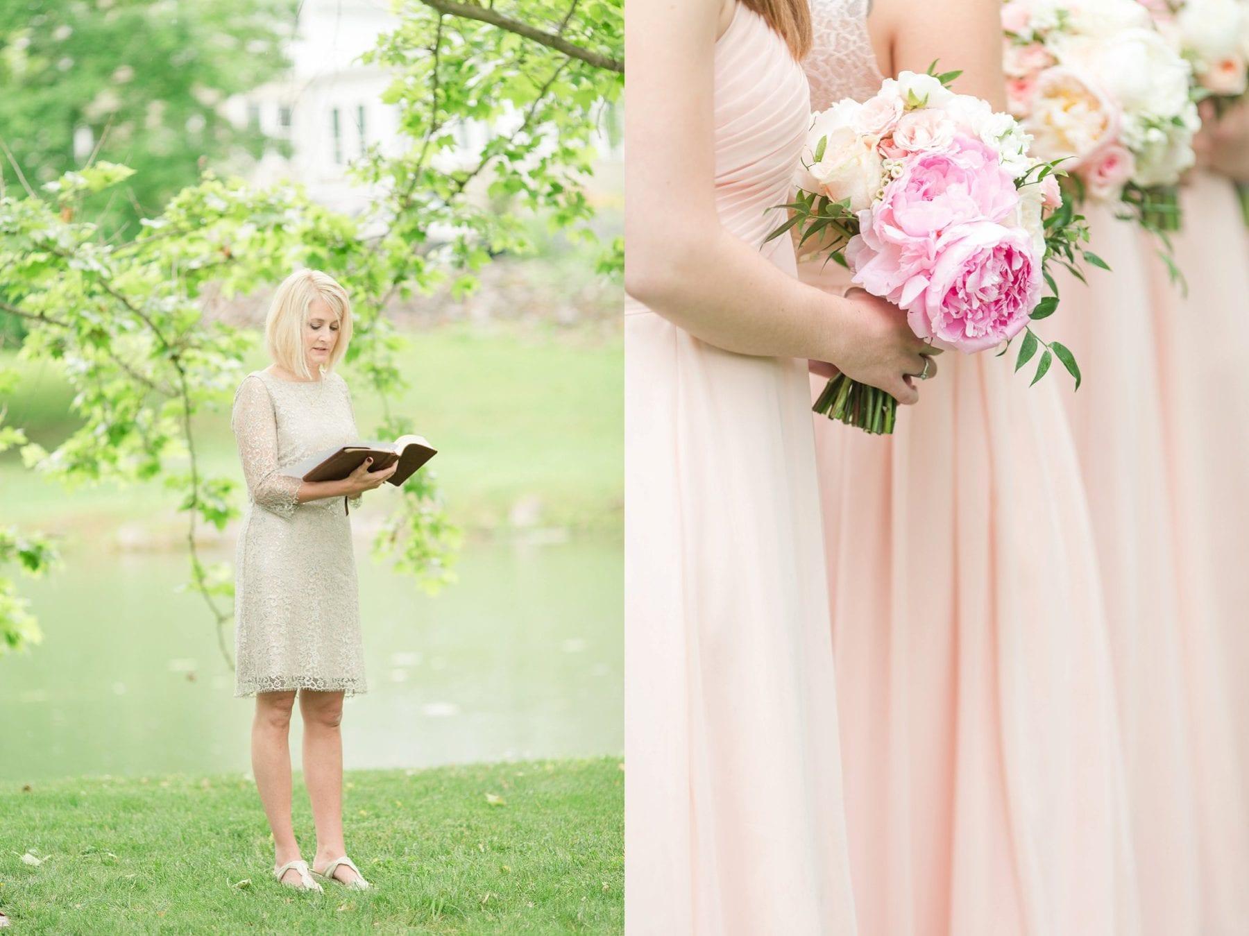 Justin & Megan Big Spring Farm Wedding Photos-256.jpg