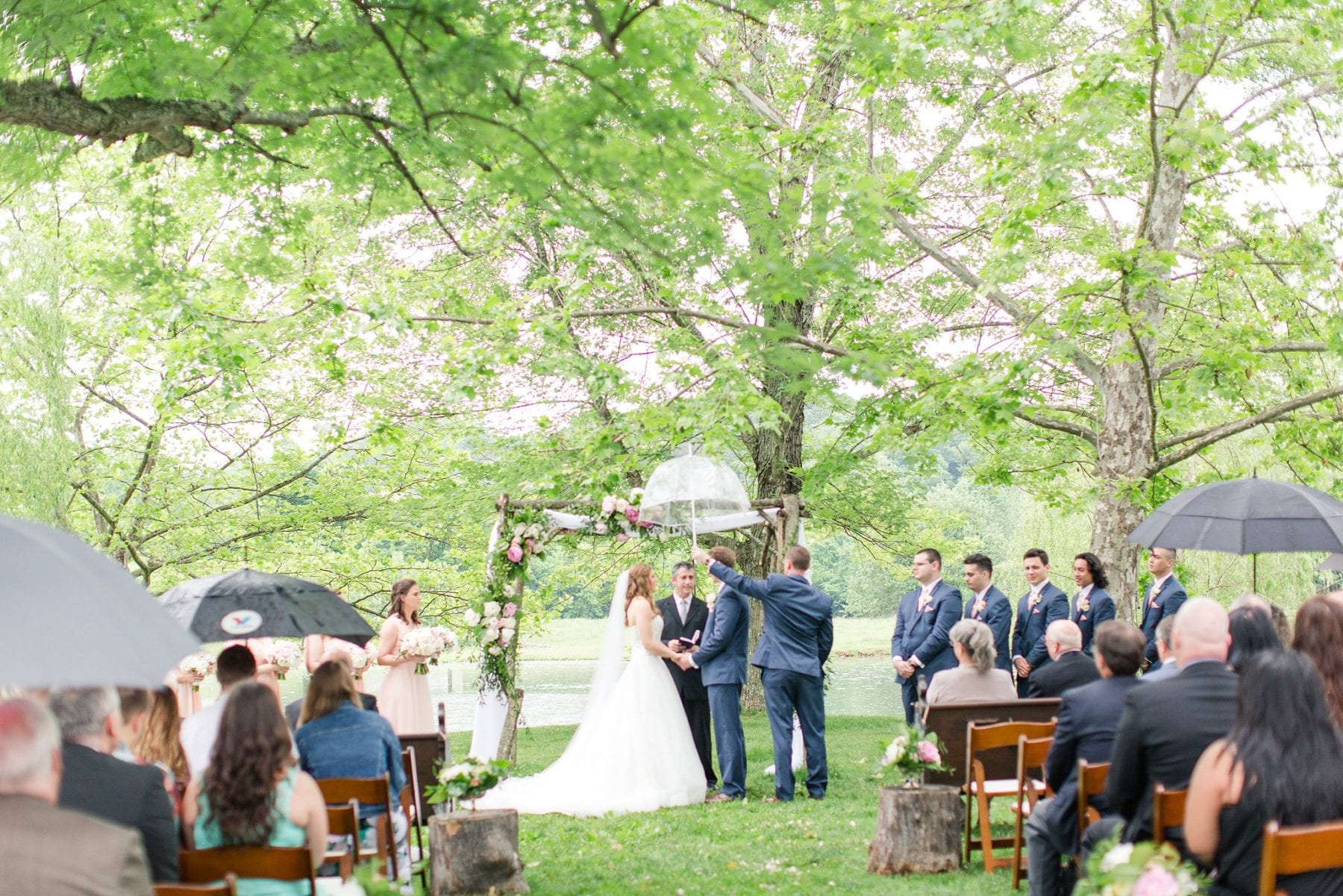 Justin & Megan Big Spring Farm Wedding Photos-264.jpg