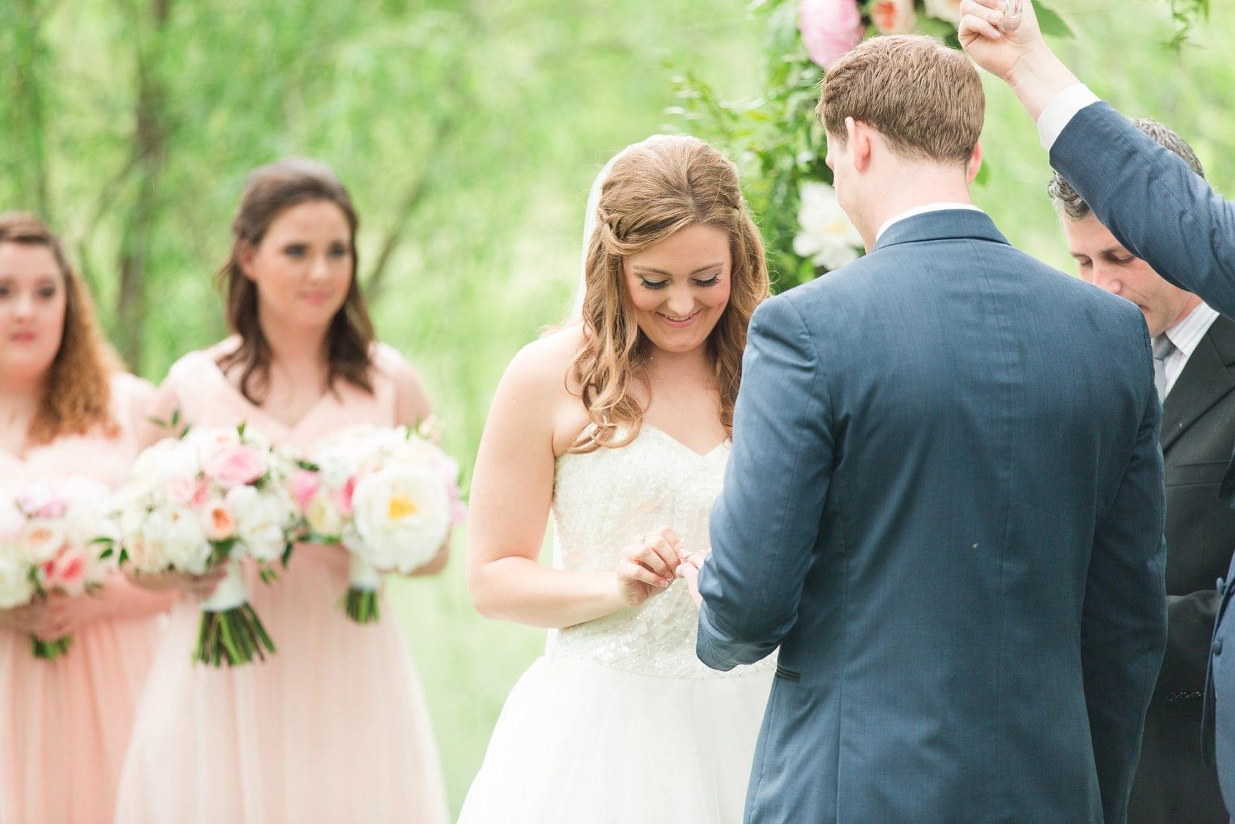 Justin & Megan Big Spring Farm Wedding Photos-265.jpg