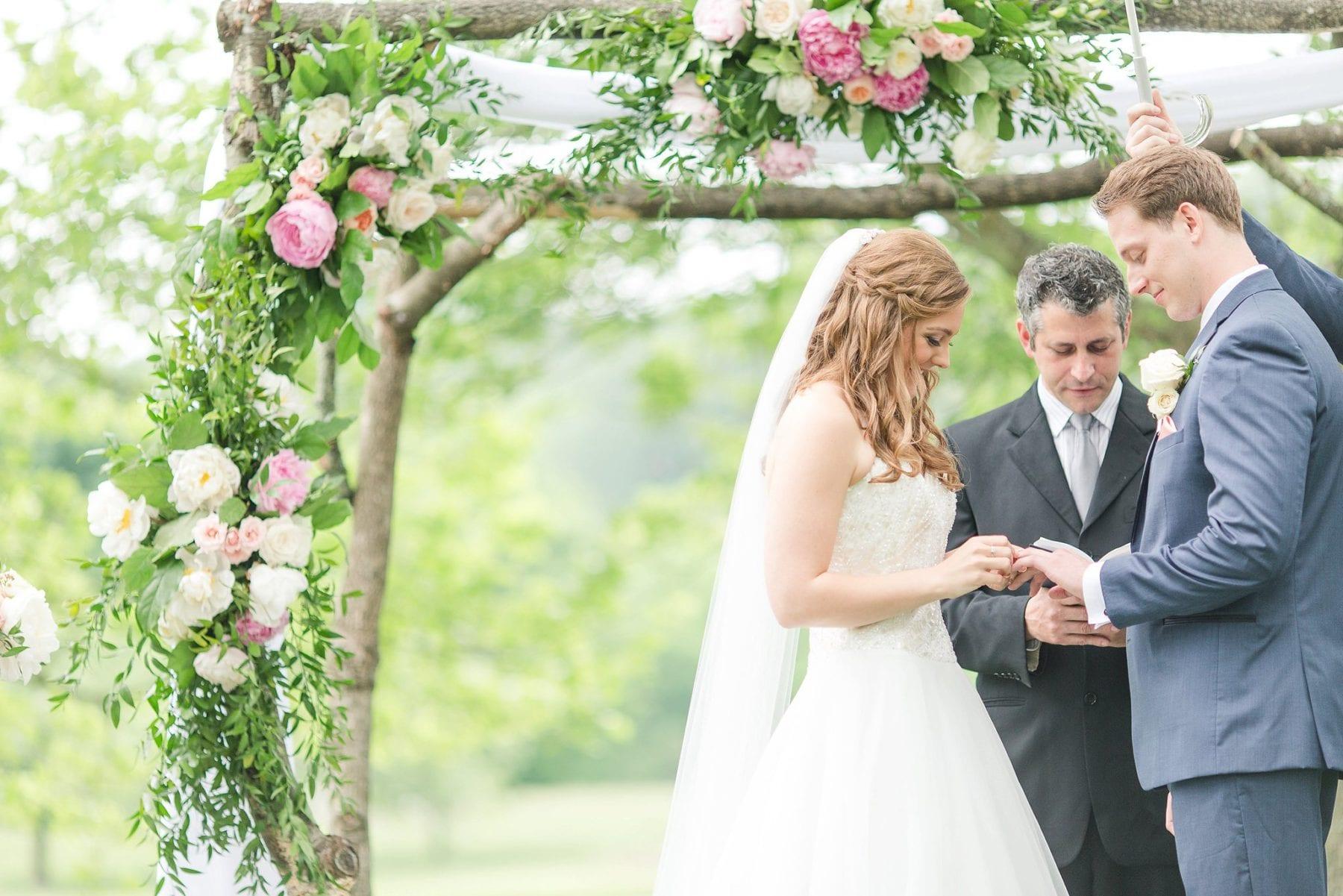 Justin & Megan Big Spring Farm Wedding Photos-266.jpg