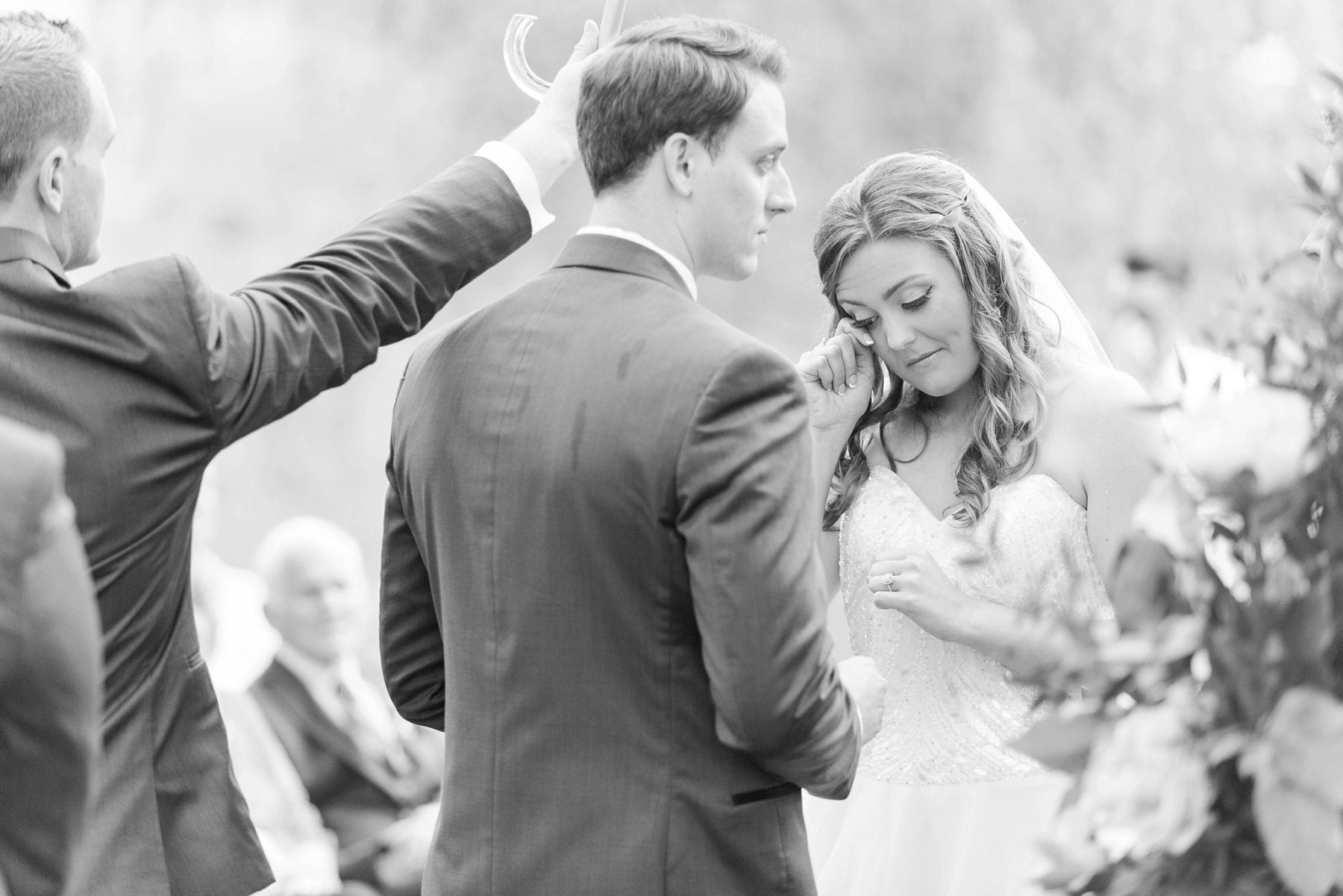 Justin & Megan Big Spring Farm Wedding Photos-267.jpg