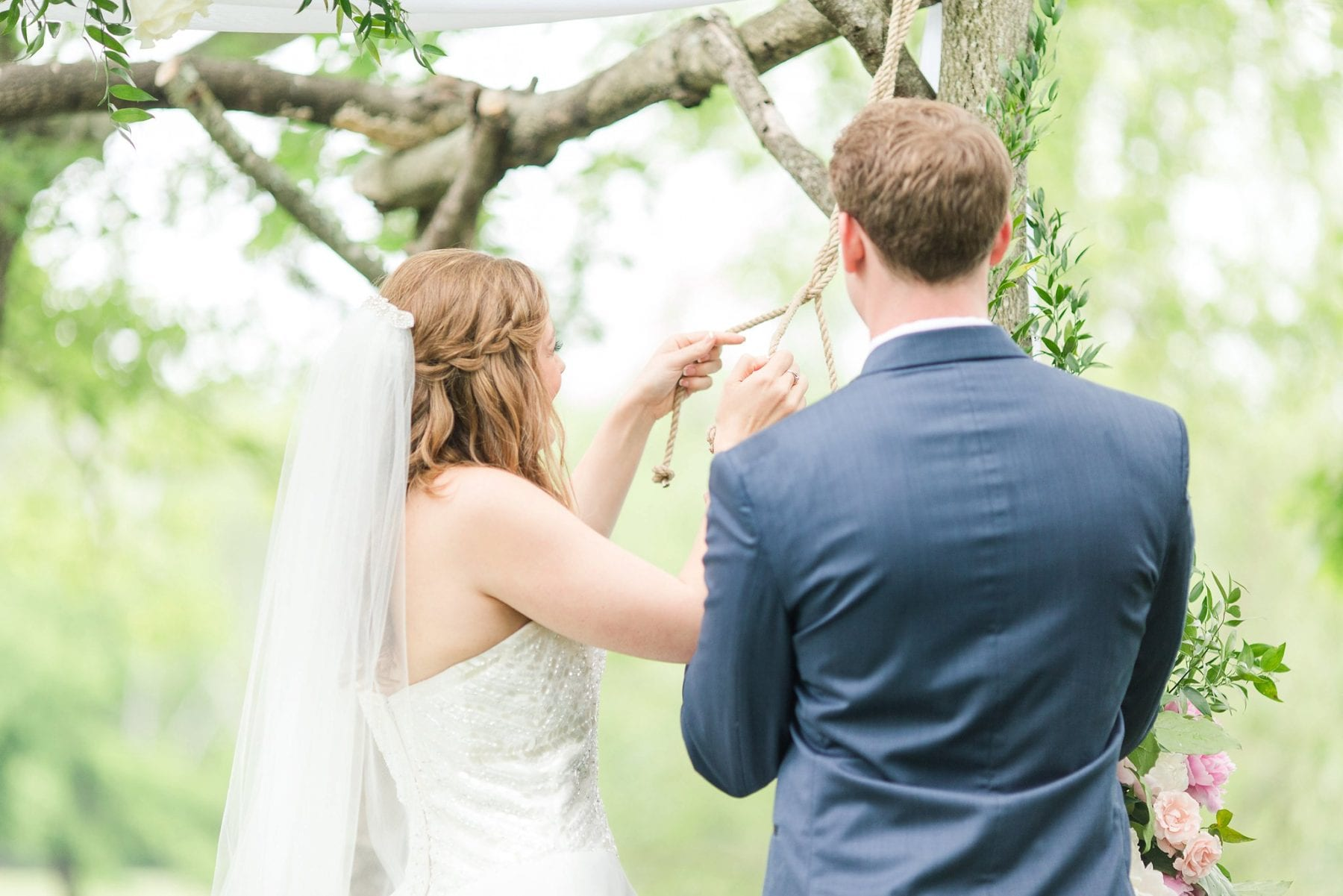 Justin & Megan Big Spring Farm Wedding Photos-273.jpg
