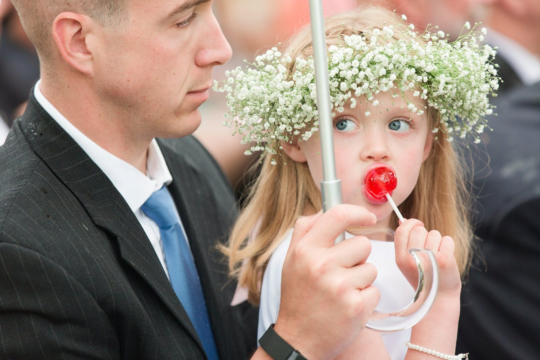 Justin & Megan Big Spring Farm Wedding Photos-275.jpg