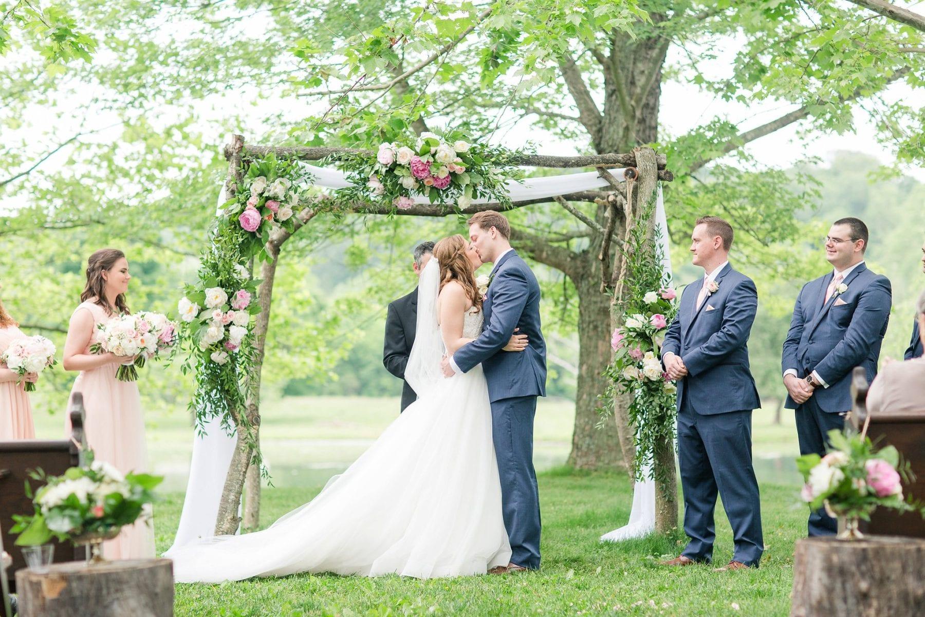 Justin & Megan Big Spring Farm Wedding Photos-282.jpg