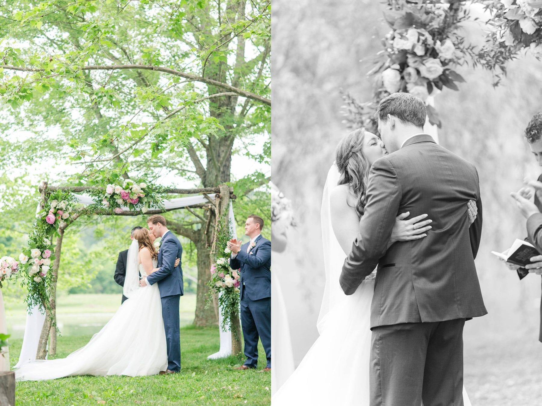 Justin & Megan Big Spring Farm Wedding Photos-283.jpg