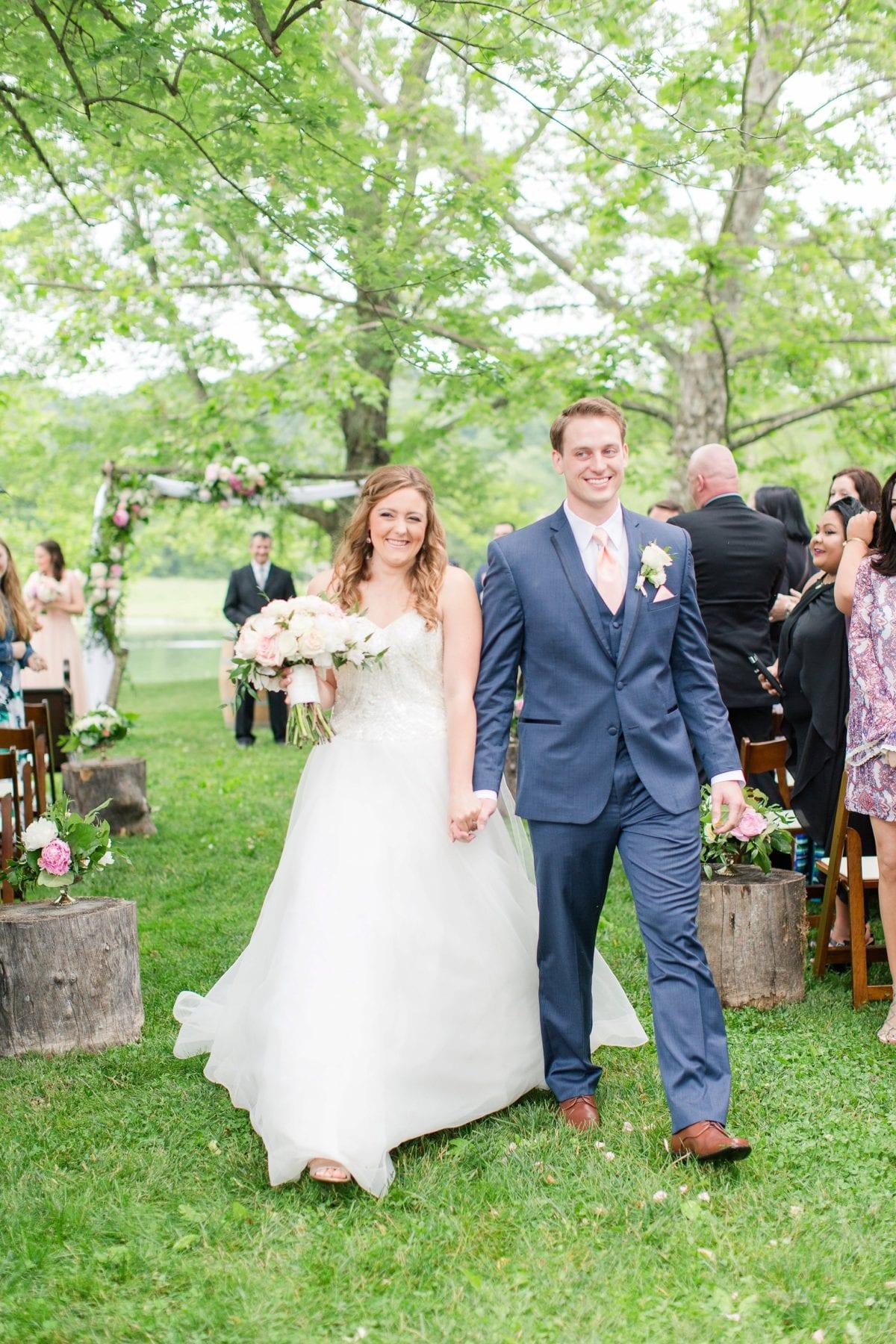 Justin & Megan Big Spring Farm Wedding Photos-287.jpg