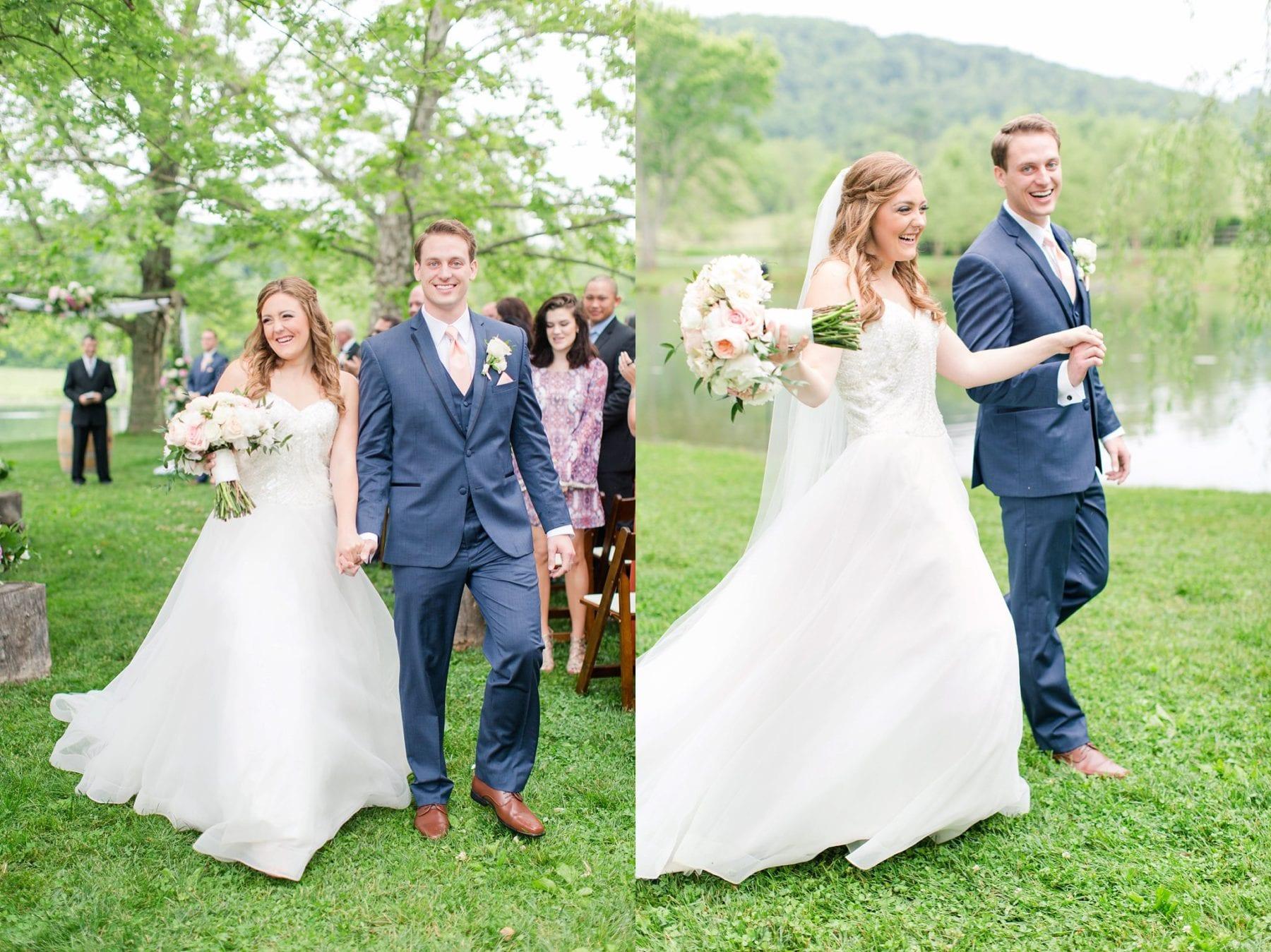 Justin & Megan Big Spring Farm Wedding Photos-288.jpg