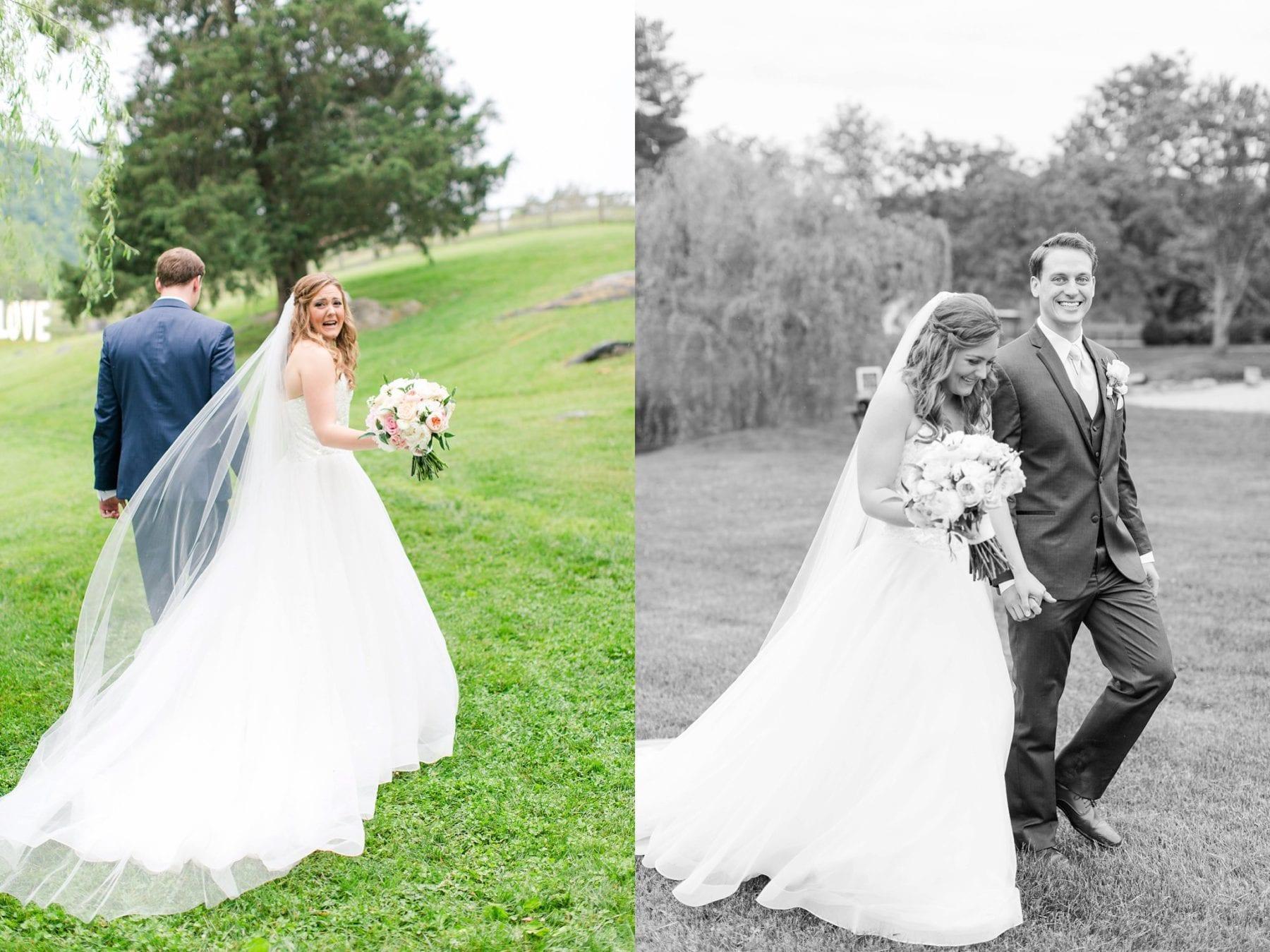 Justin & Megan Big Spring Farm Wedding Photos-298.jpg