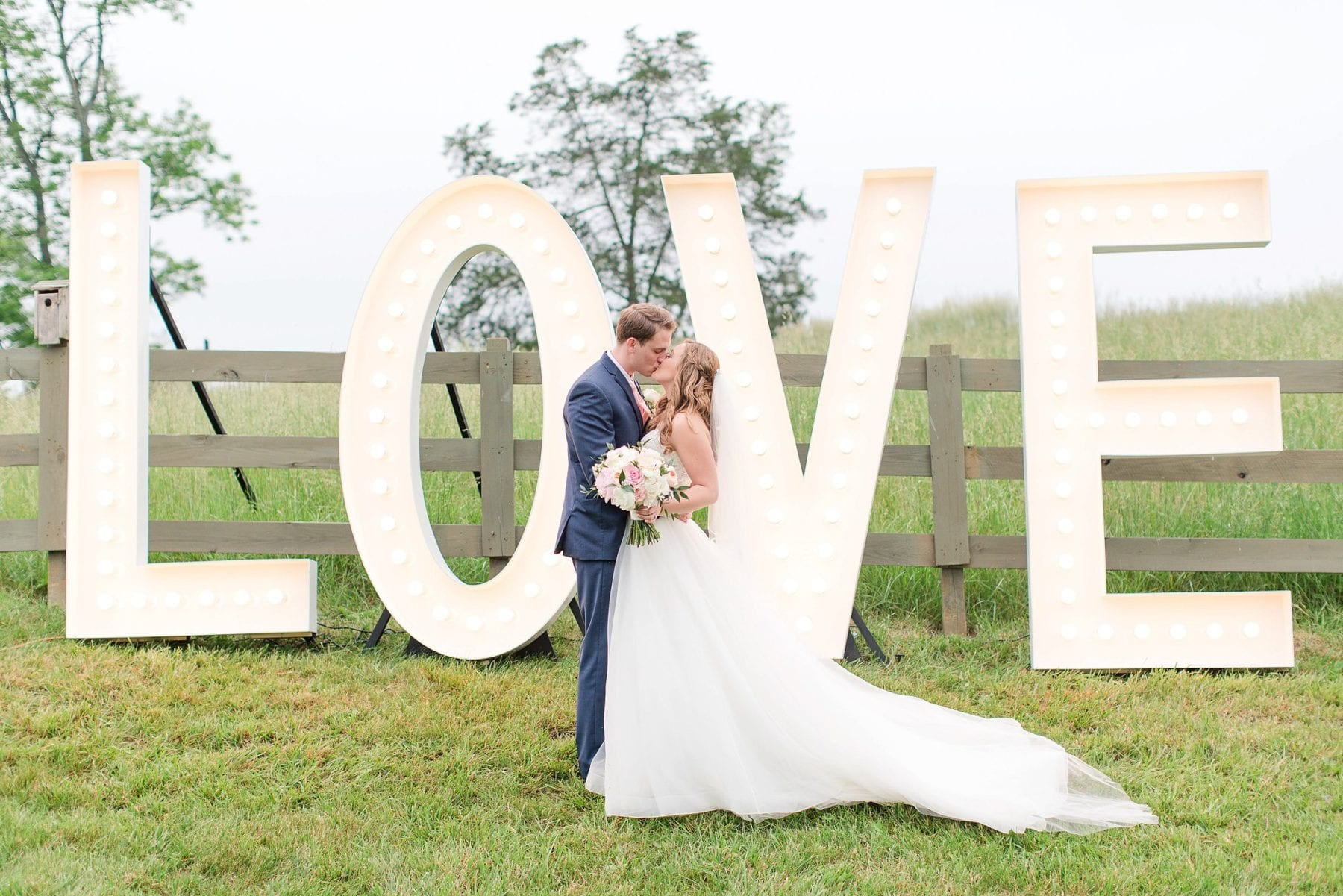 Justin & Megan Big Spring Farm Wedding Photos-306.jpg