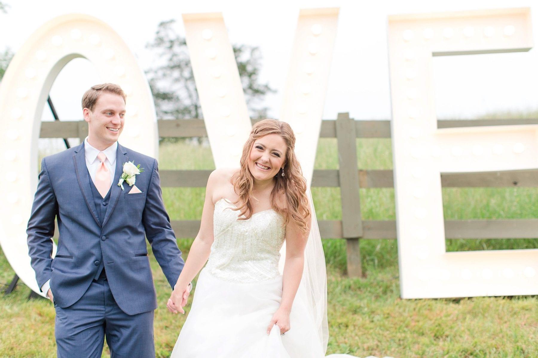 Justin & Megan Big Spring Farm Wedding Photos-310.jpg