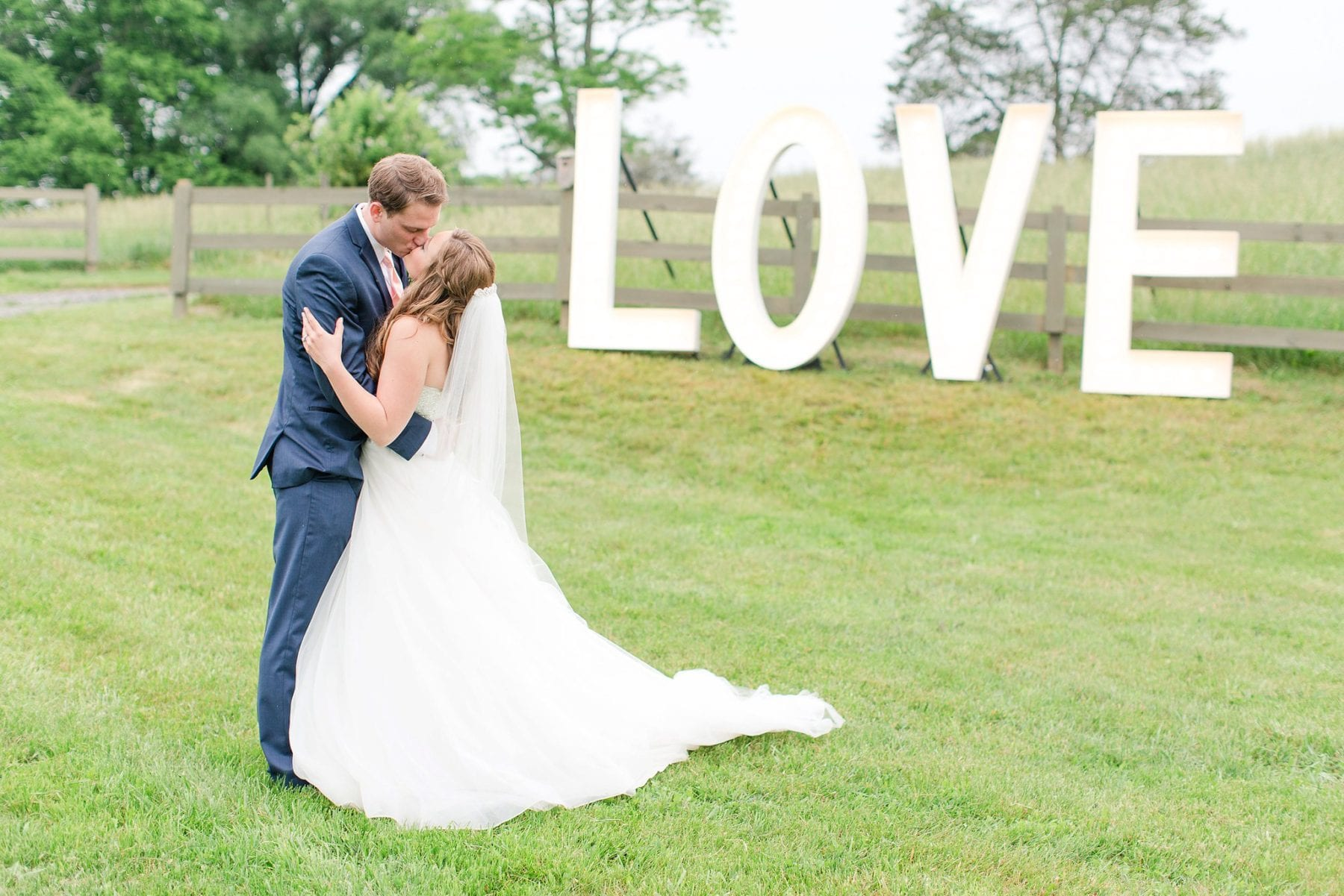 Justin & Megan Big Spring Farm Wedding Photos-312.jpg