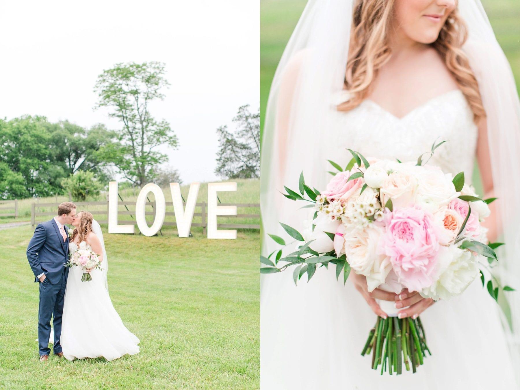 Justin & Megan Big Spring Farm Wedding Photos-314.jpg