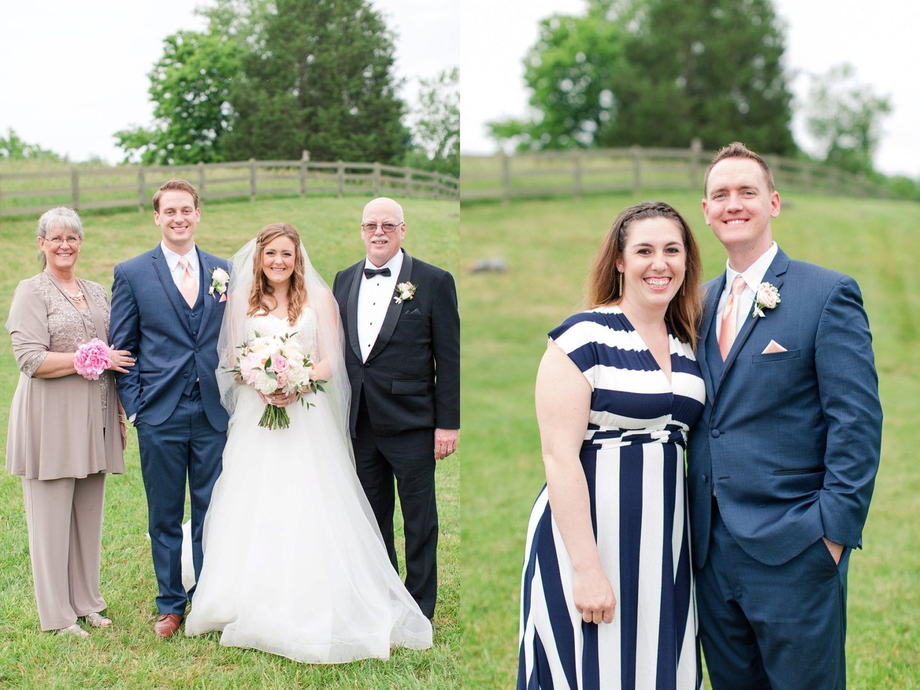 Justin & Megan Big Spring Farm Wedding Photos-339.jpg
