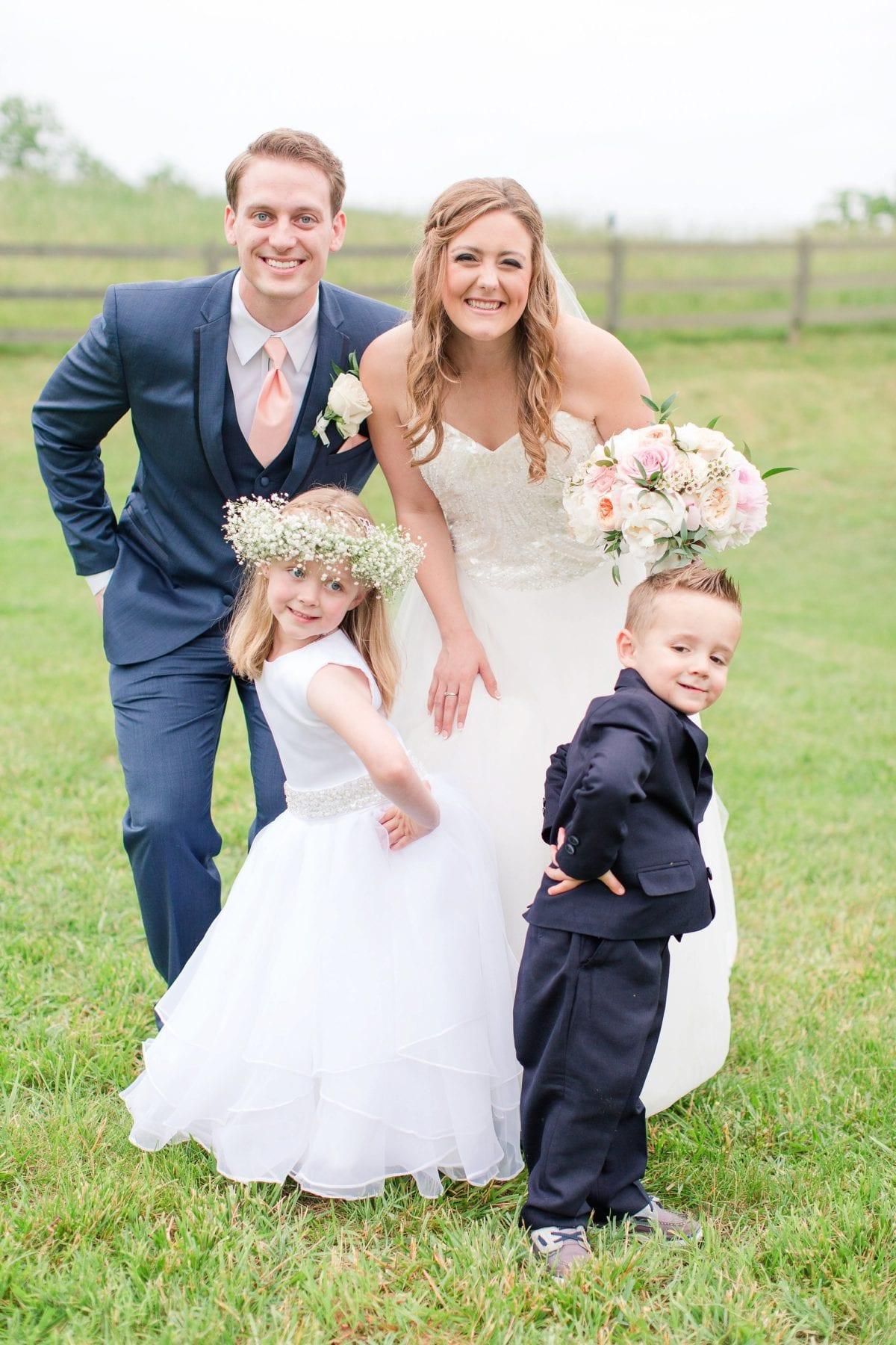 Justin & Megan Big Spring Farm Wedding Photos-346.jpg
