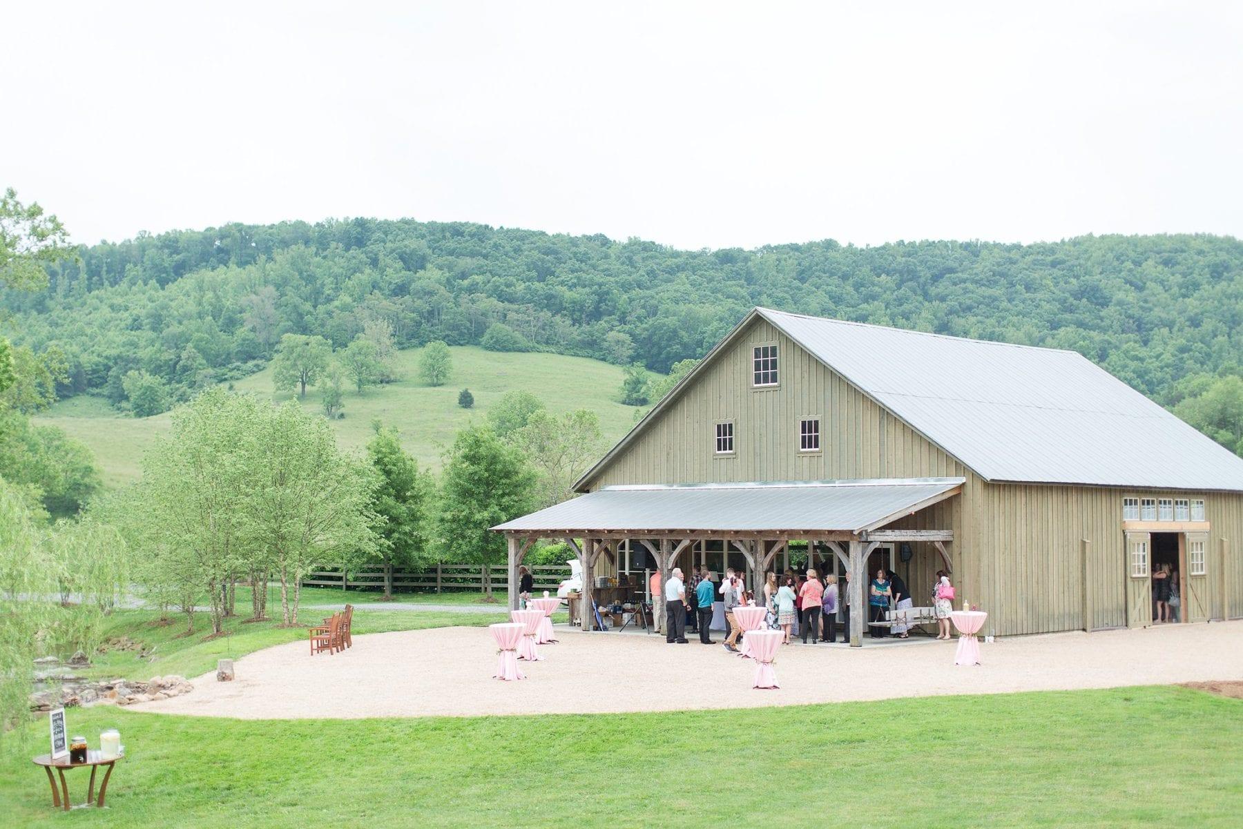 Justin & Megan Big Spring Farm Wedding Photos-348.jpg
