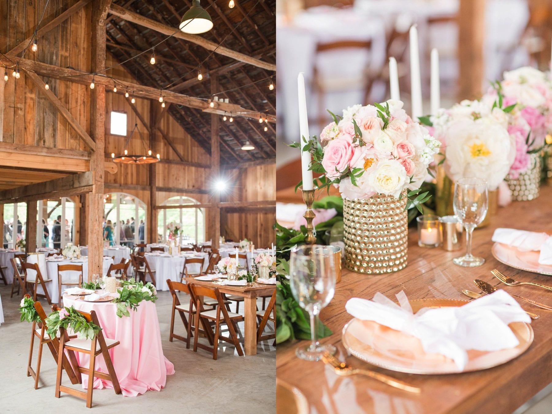 Justin & Megan Big Spring Farm Wedding Photos-371.jpg