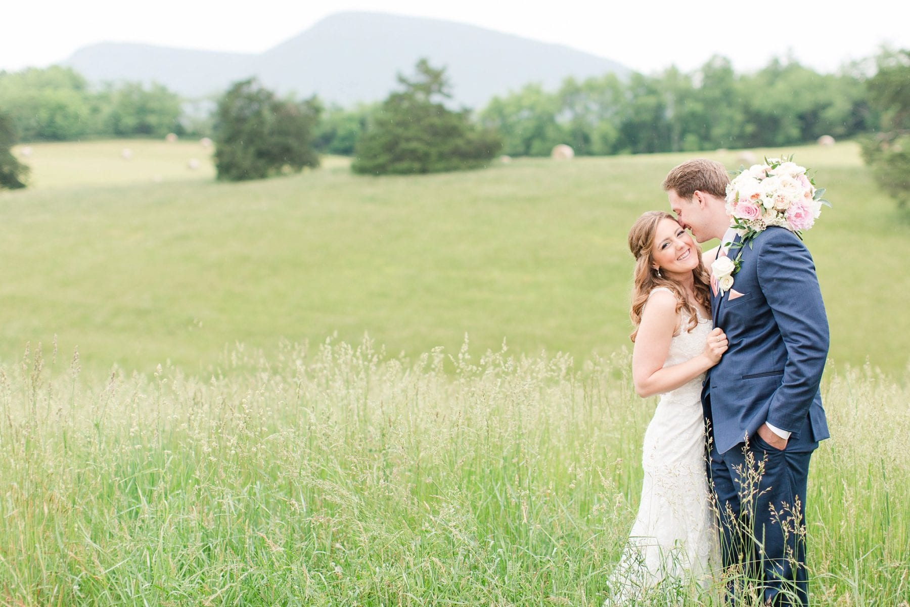 Justin & Megan Big Spring Farm Wedding Photos-394.jpg
