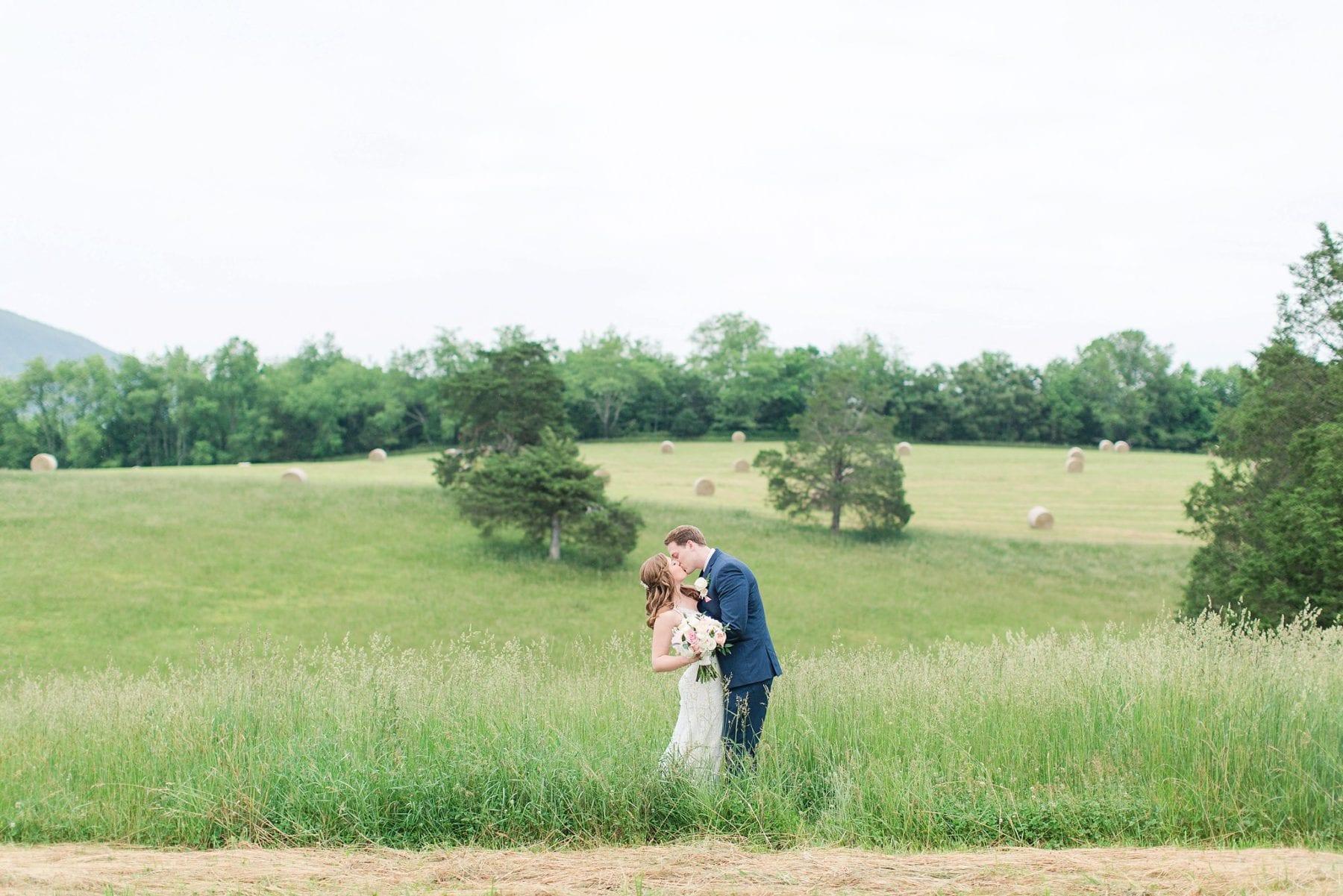 Justin & Megan Big Spring Farm Wedding Photos-418.jpg