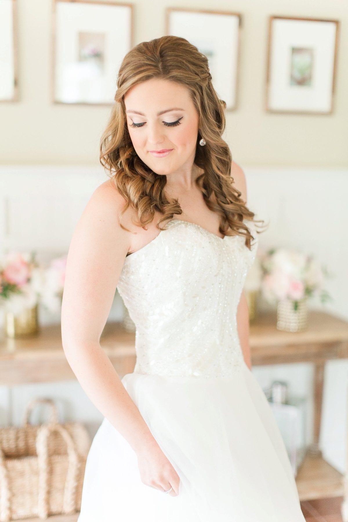 Justin & Megan Big Spring Farm Wedding Photos-43.jpg