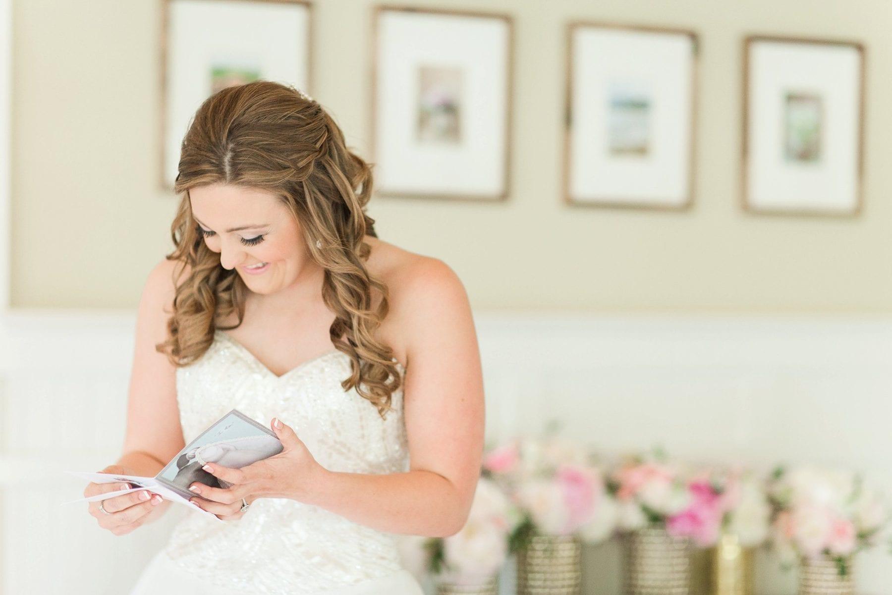 Justin & Megan Big Spring Farm Wedding Photos-45.jpg
