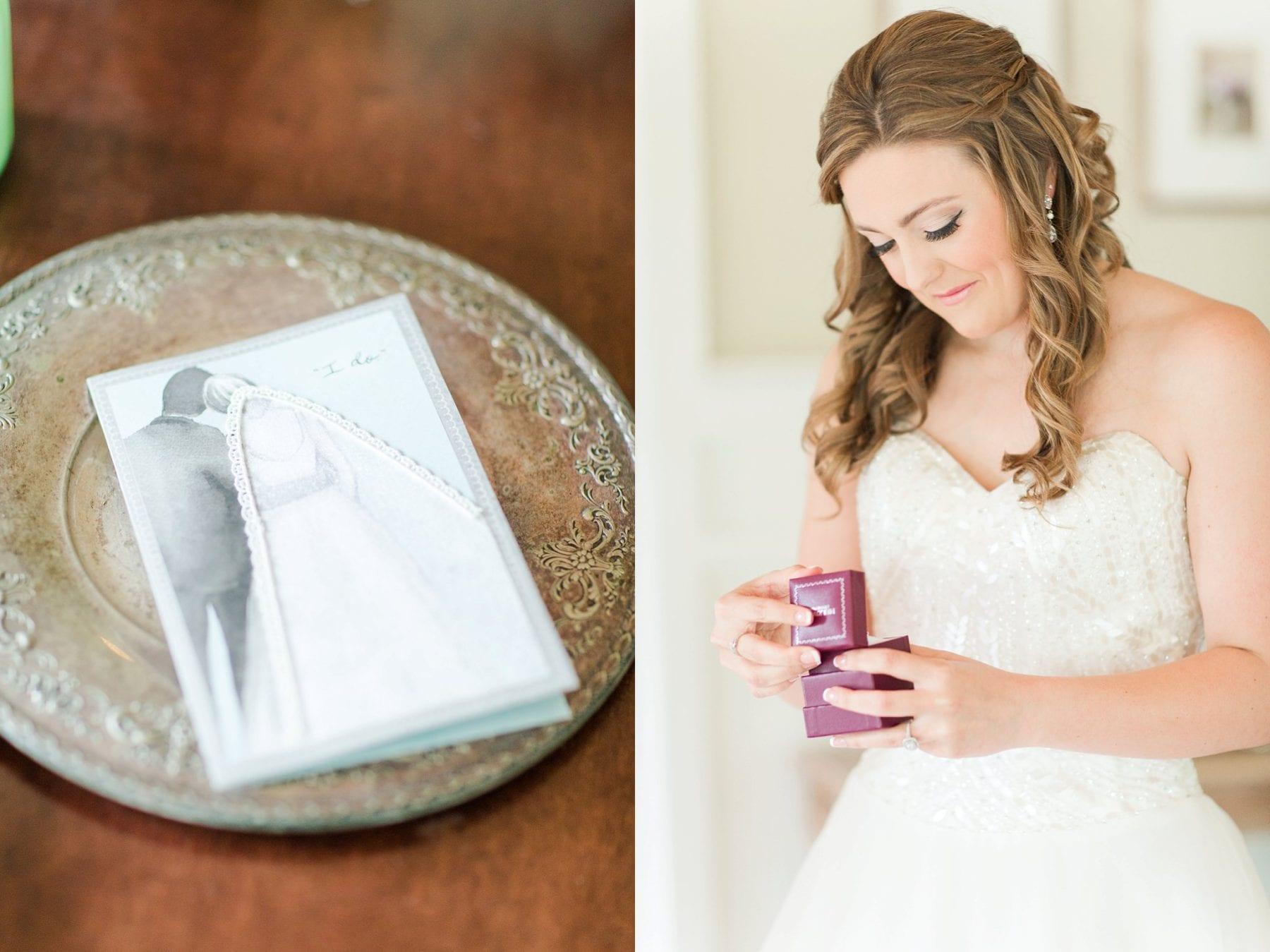 Justin & Megan Big Spring Farm Wedding Photos-46.jpg