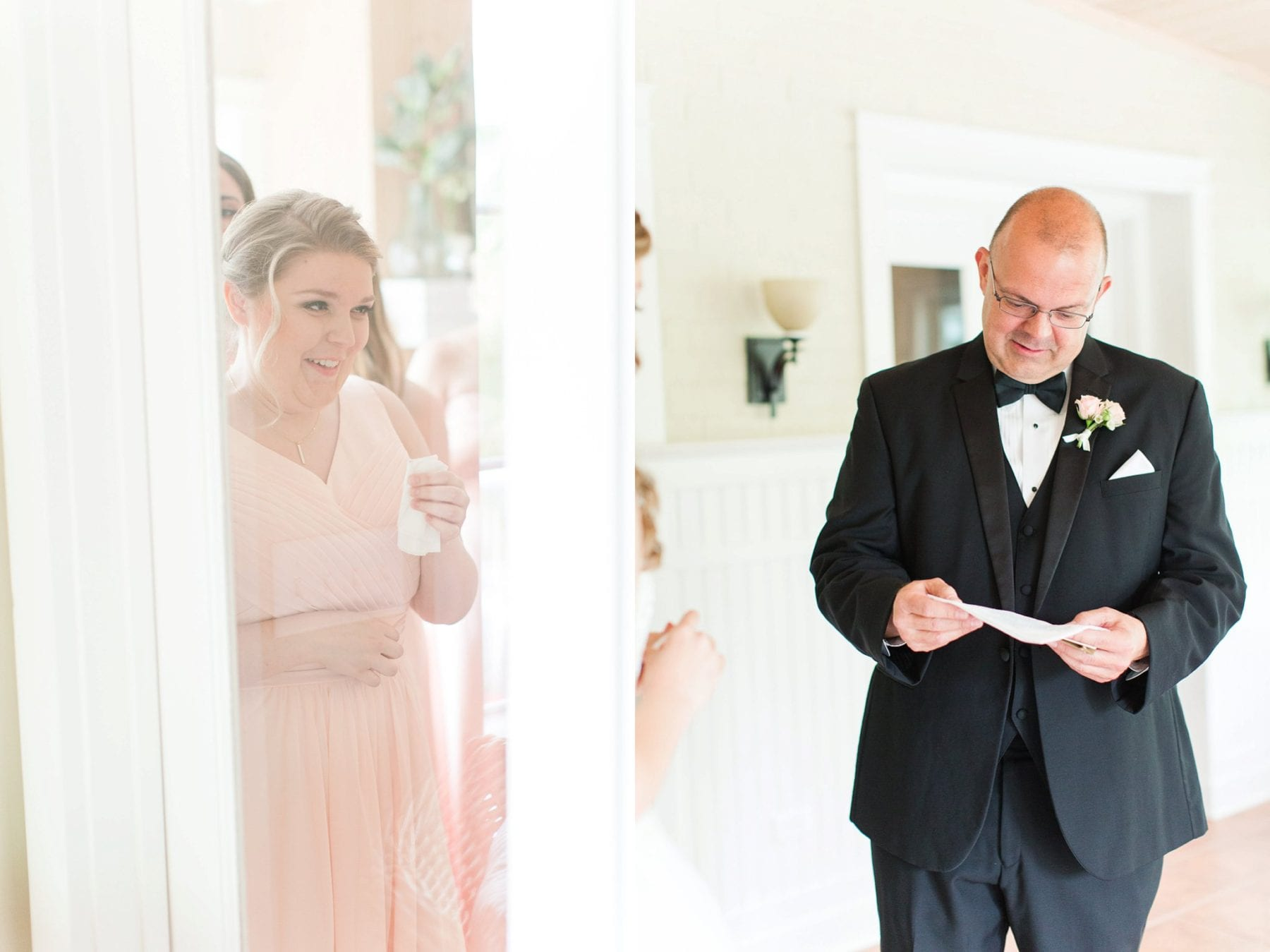 Justin & Megan Big Spring Farm Wedding Photos-51.jpg