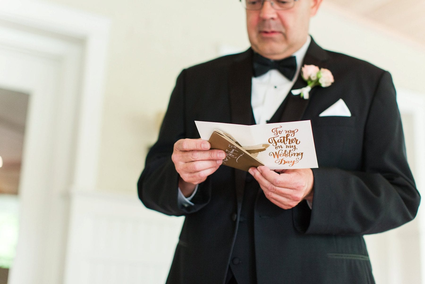 Justin & Megan Big Spring Farm Wedding Photos-52.jpg