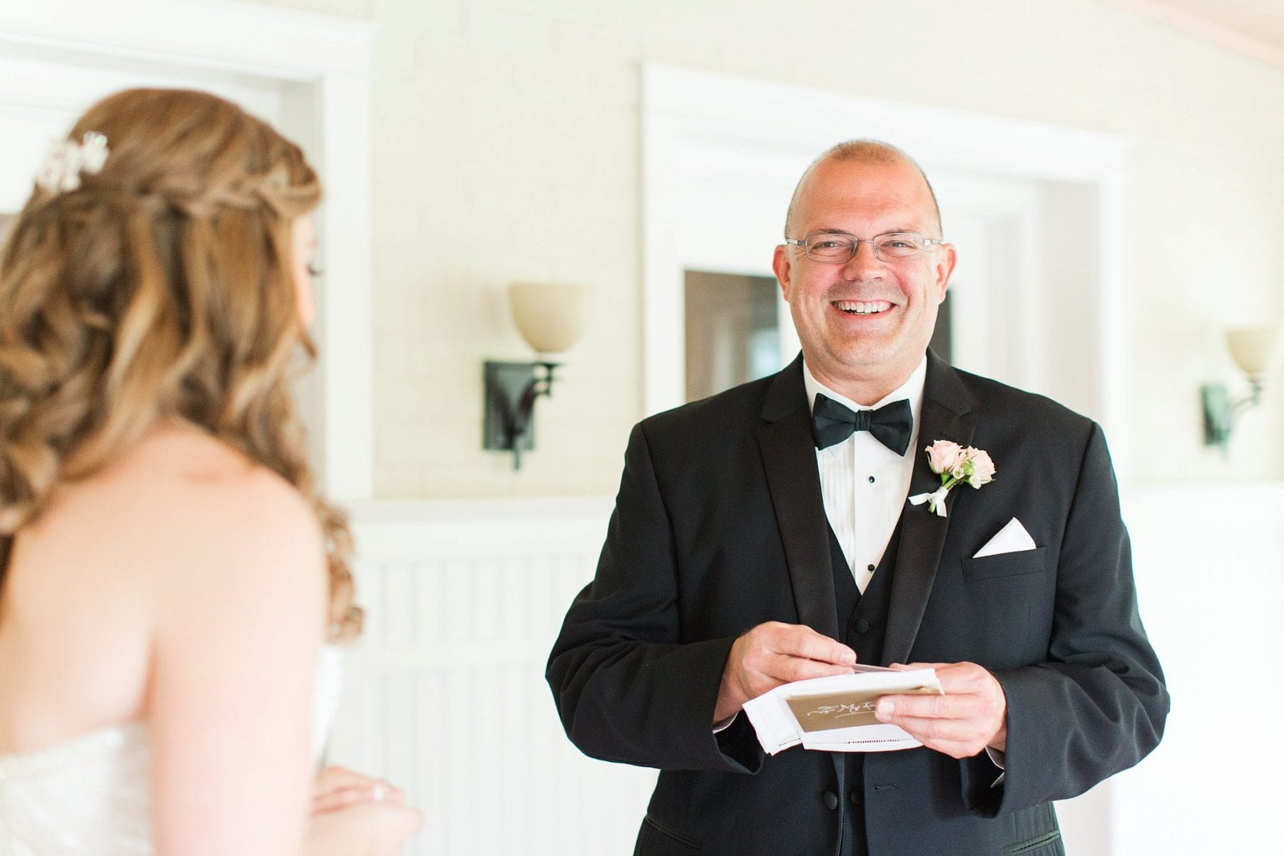 Justin & Megan Big Spring Farm Wedding Photos-56.jpg
