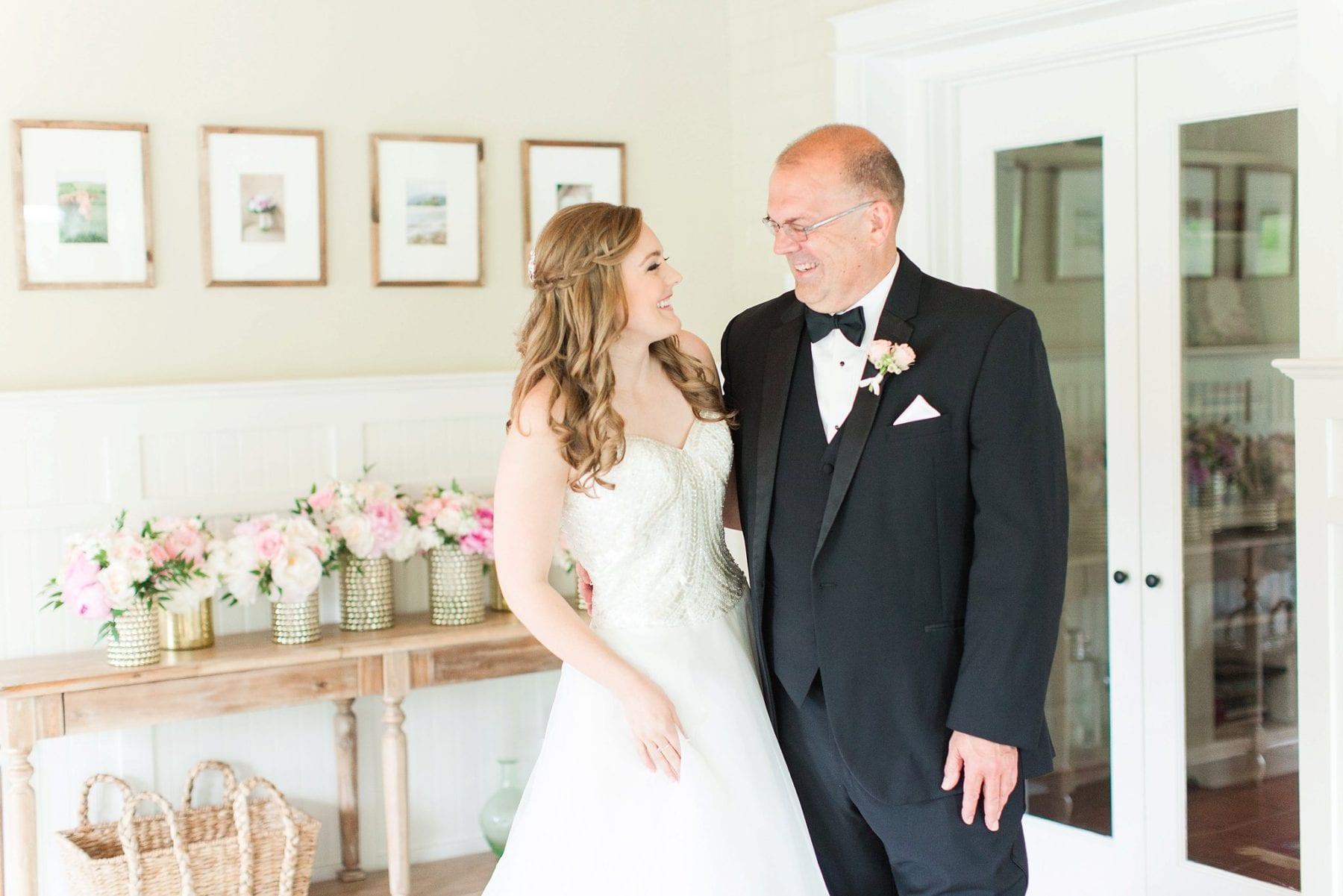 Justin & Megan Big Spring Farm Wedding Photos-58.jpg
