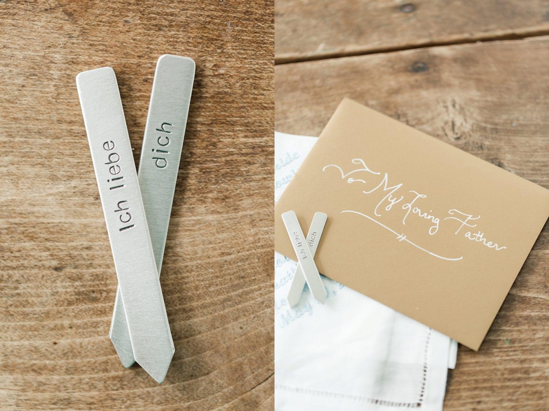 Justin & Megan Big Spring Farm Wedding Photos-6.jpg