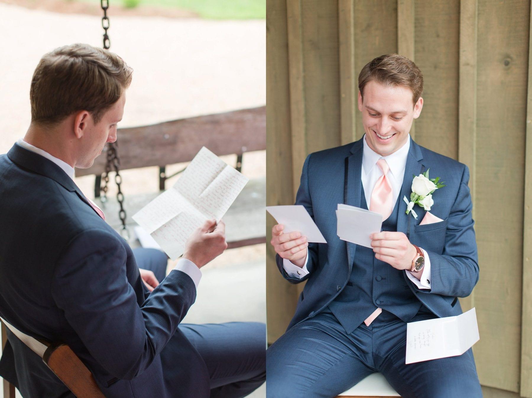 Justin & Megan Big Spring Farm Wedding Photos-67.jpg